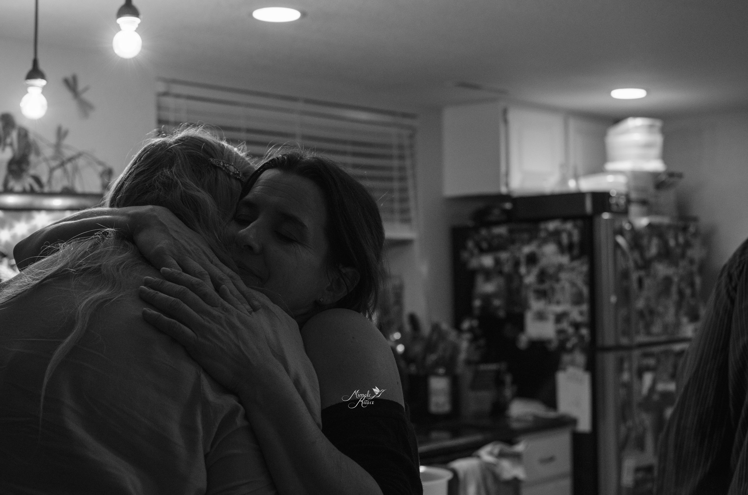embrace, hug, love and goodbye