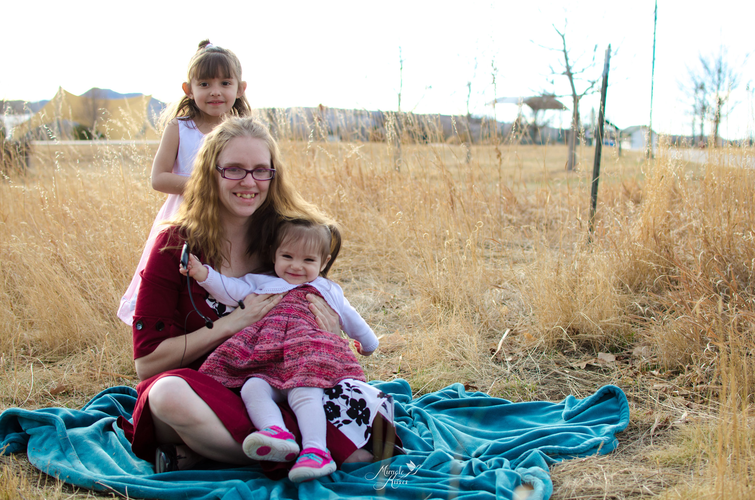 Family photography, Lakewood breastfeeding, mommy and me