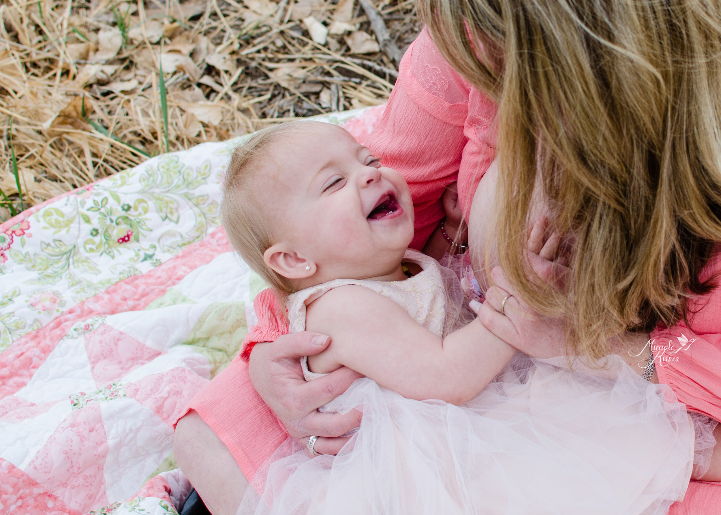 giggle nursing, happy child, breastmilk is magic