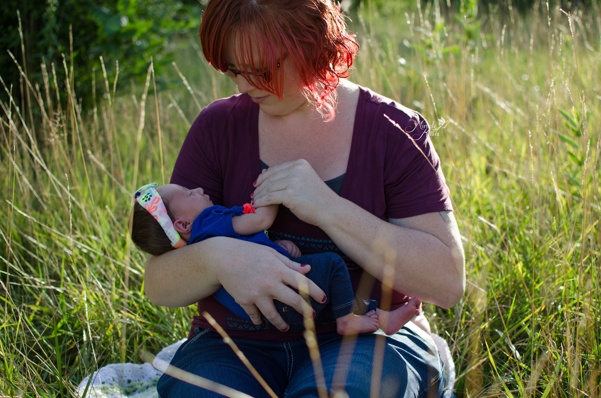normalize breastfeeding, tiny baby, mommy and me