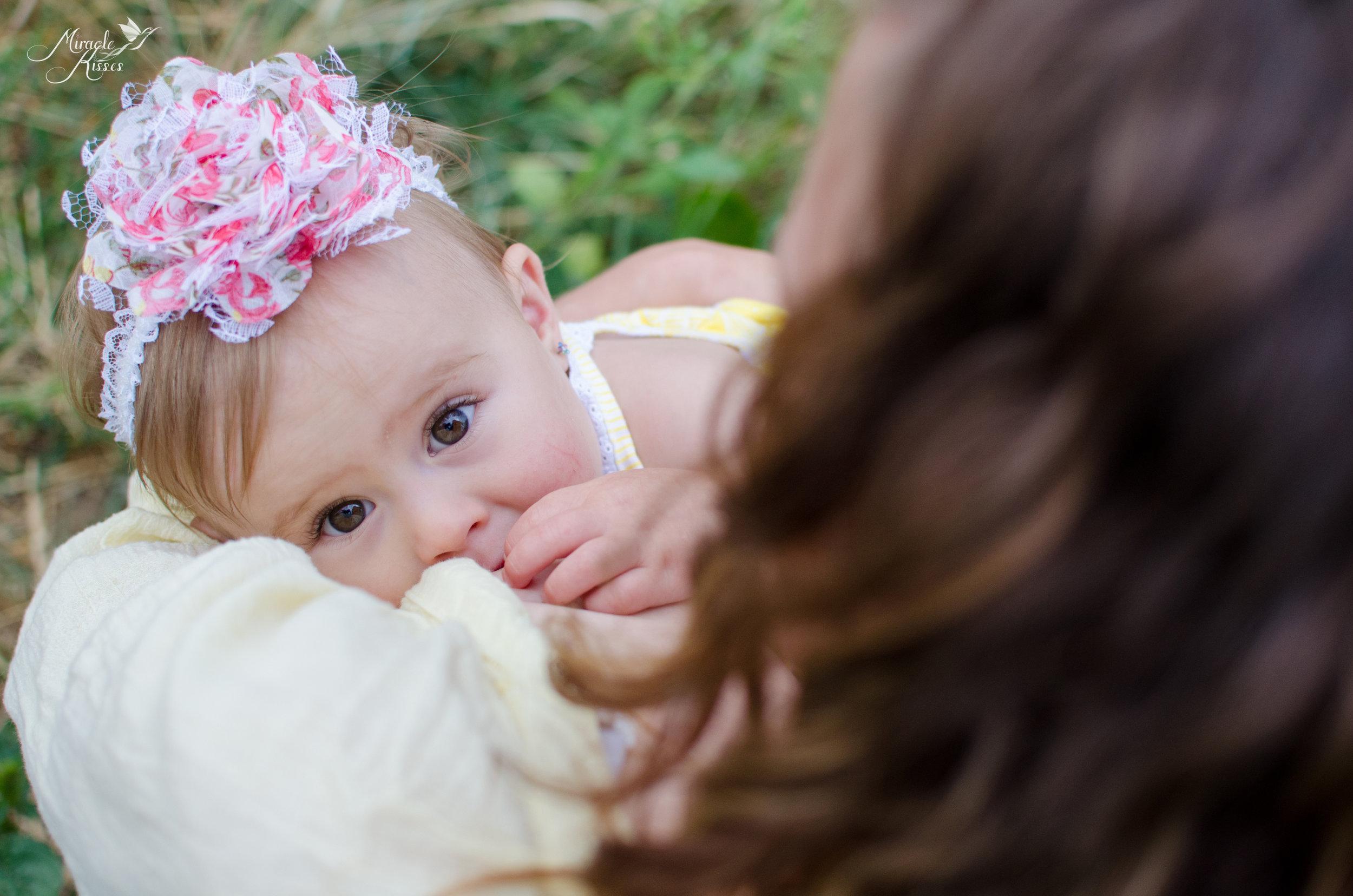 one year breastfeeding milestone, breastfeeding encouragement, 31 days 31 stores
