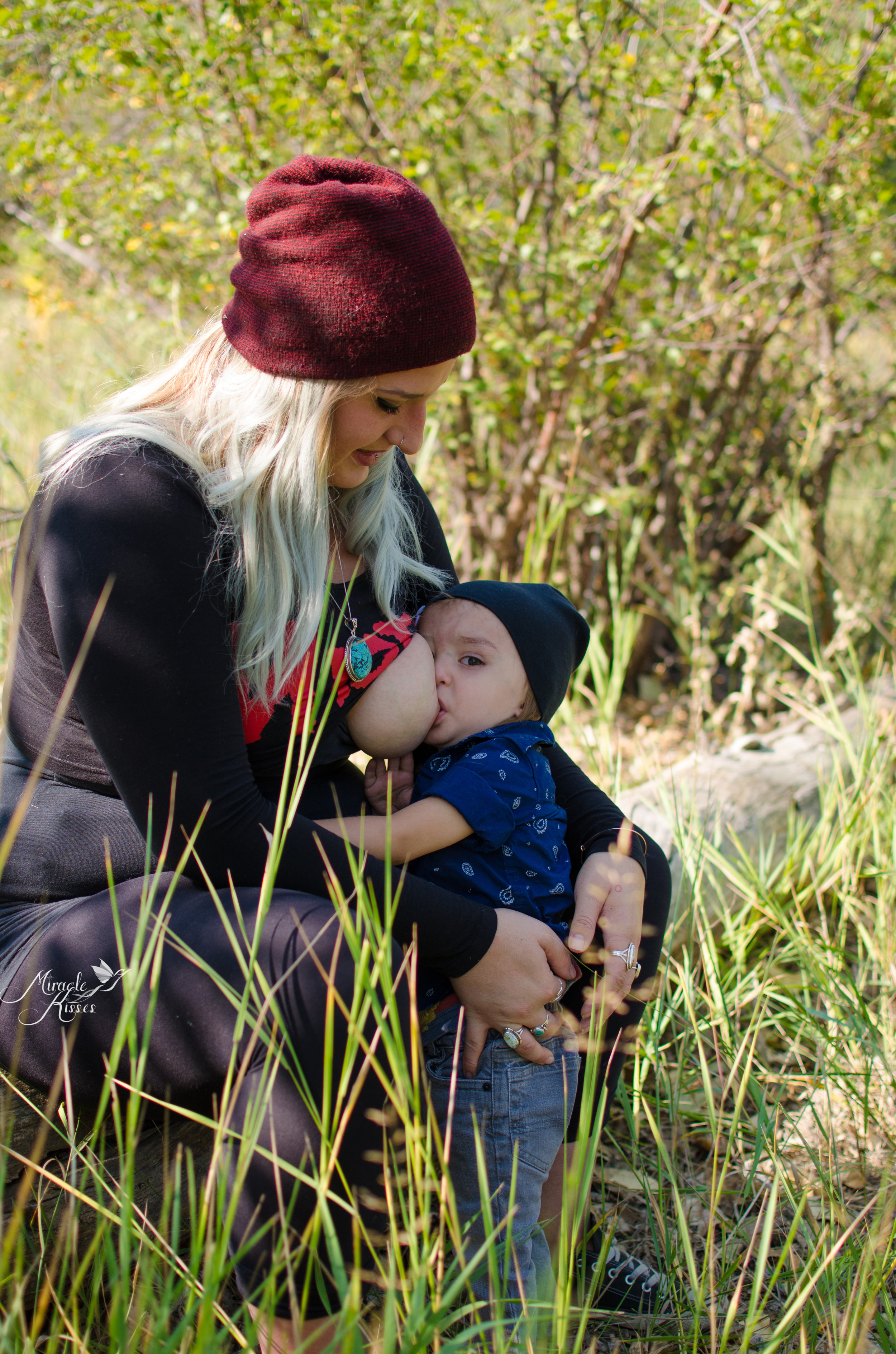 breastfeeding in public, extended breastfeeding, motherhood
