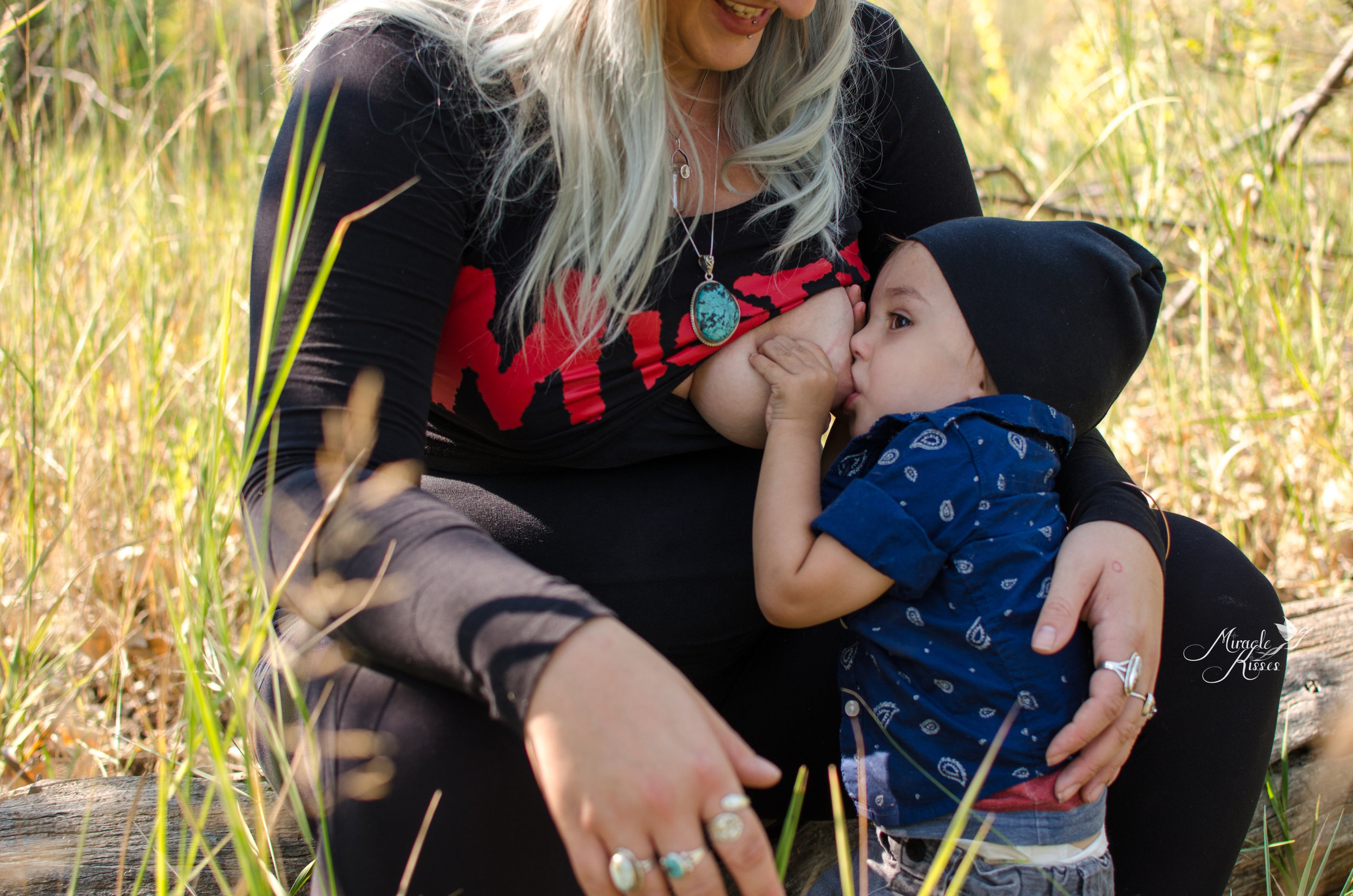 extended breastfeeding, colorado breastfeeding photographer, 31 days 31 stories