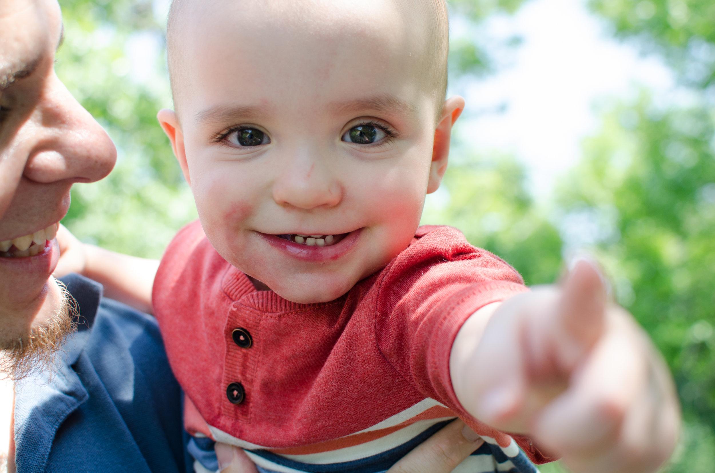 13 month cutie-65.jpg