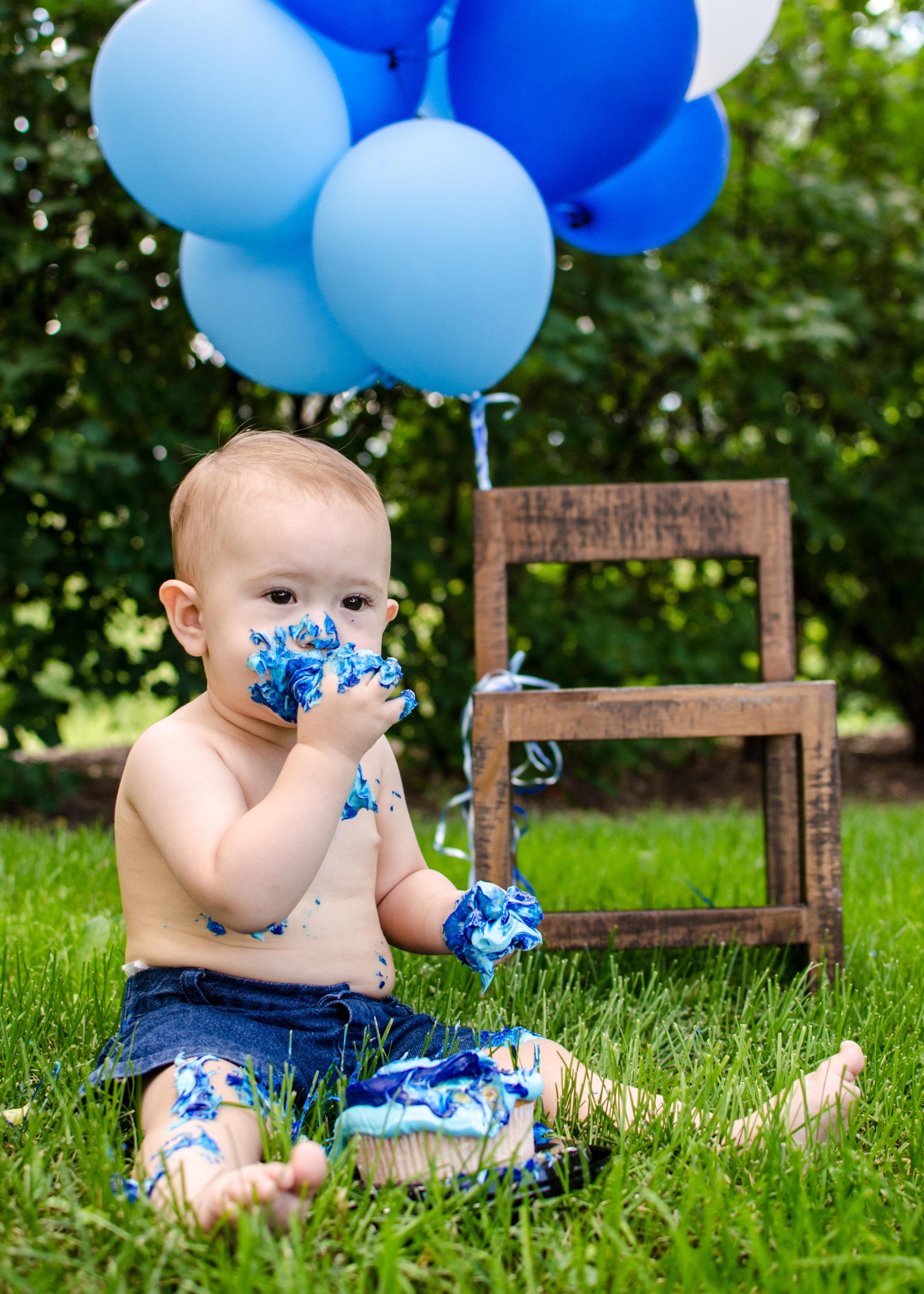 Happy Birthday Baby-49.jpg
