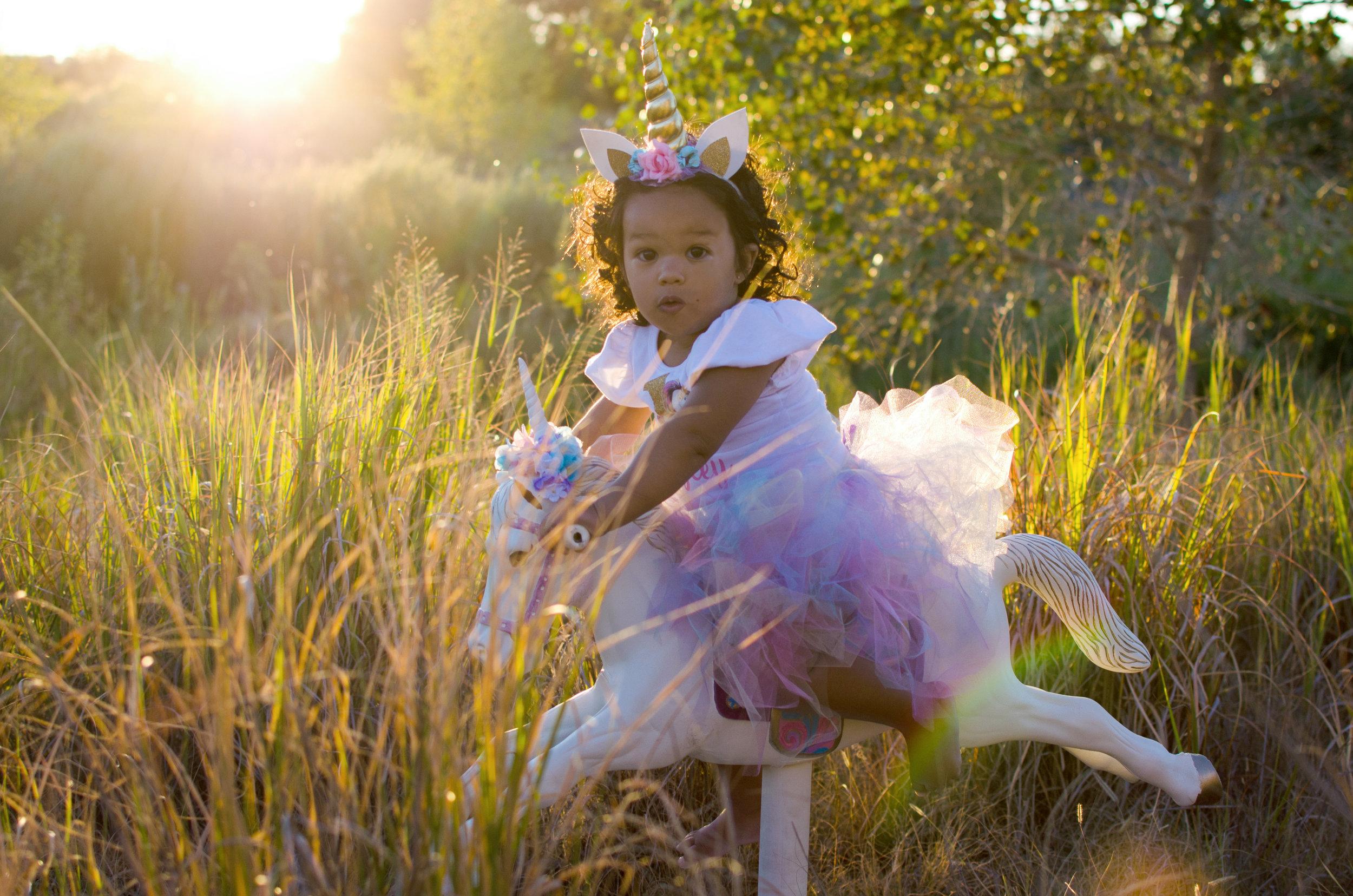 Sweet princess-55.jpg