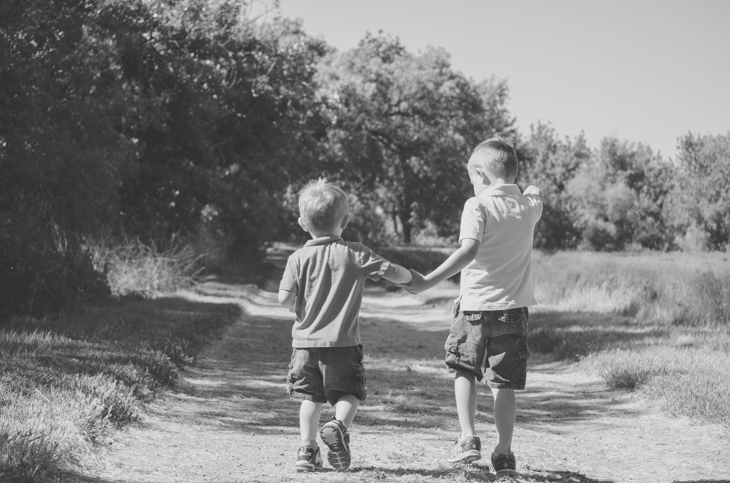 Sweet brothers-10.jpg