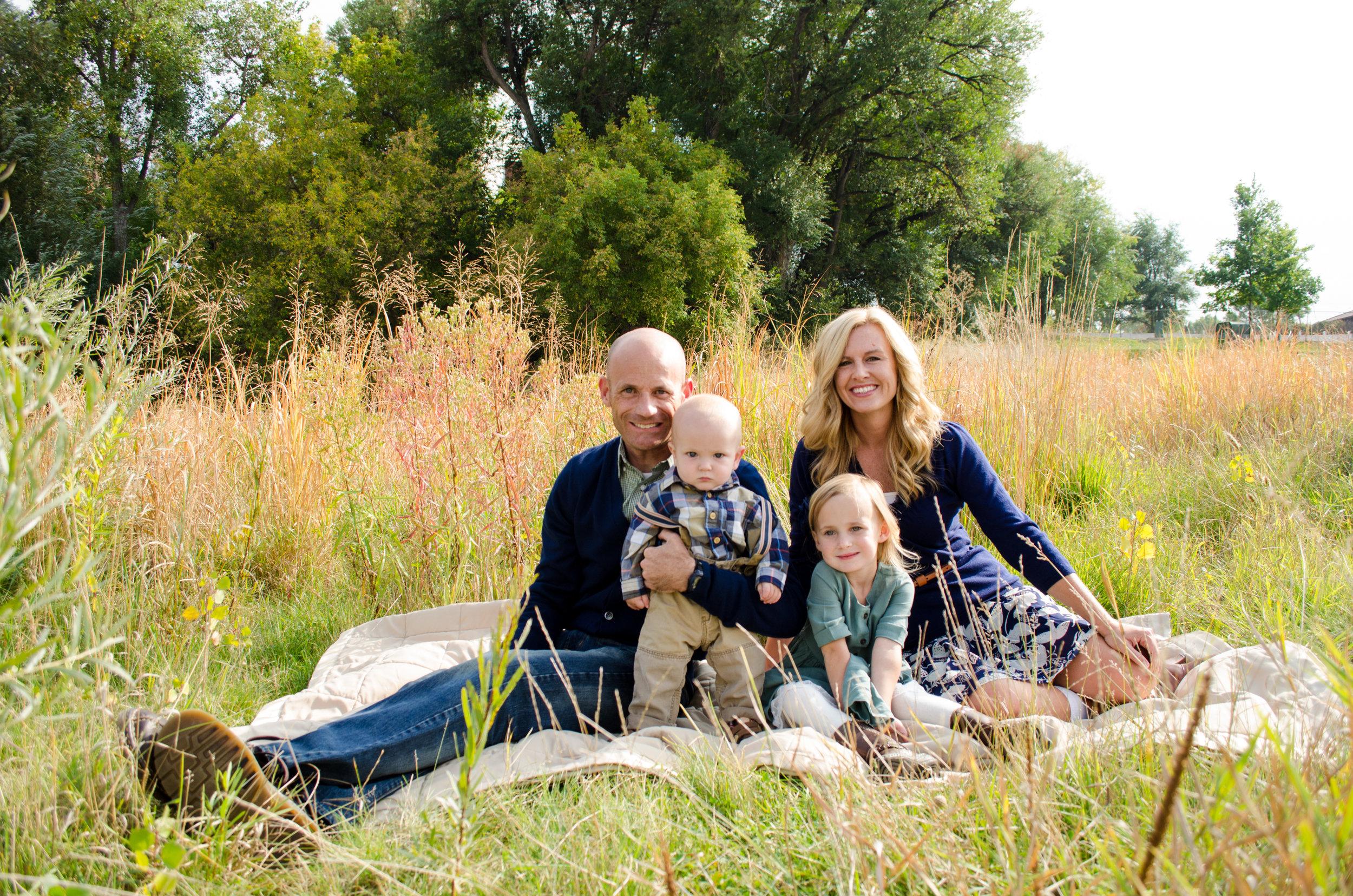 happy family-10.jpg