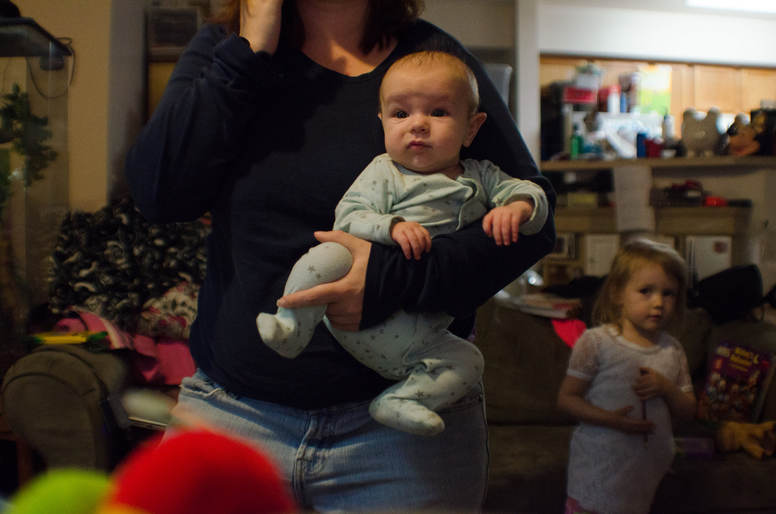 touched out, love babies, toddler hold