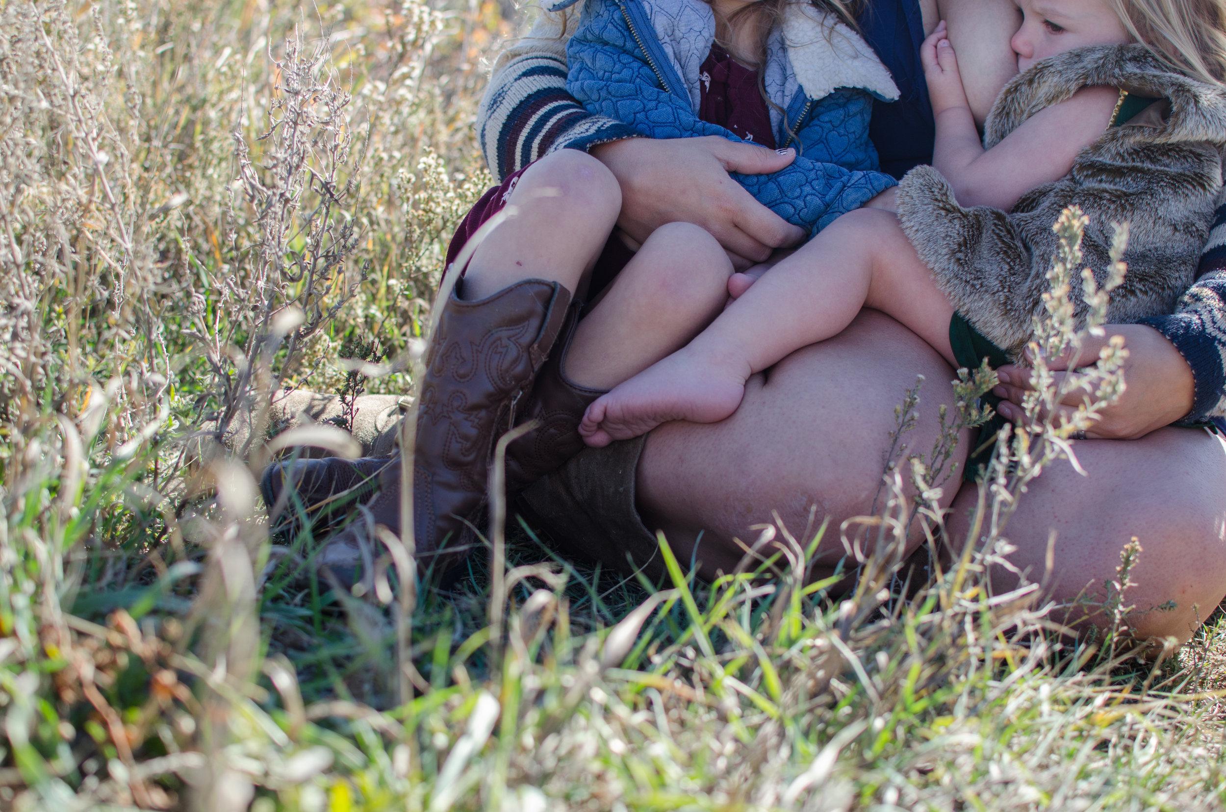 breastfeeding details, learn to breastfeed, colorado mom