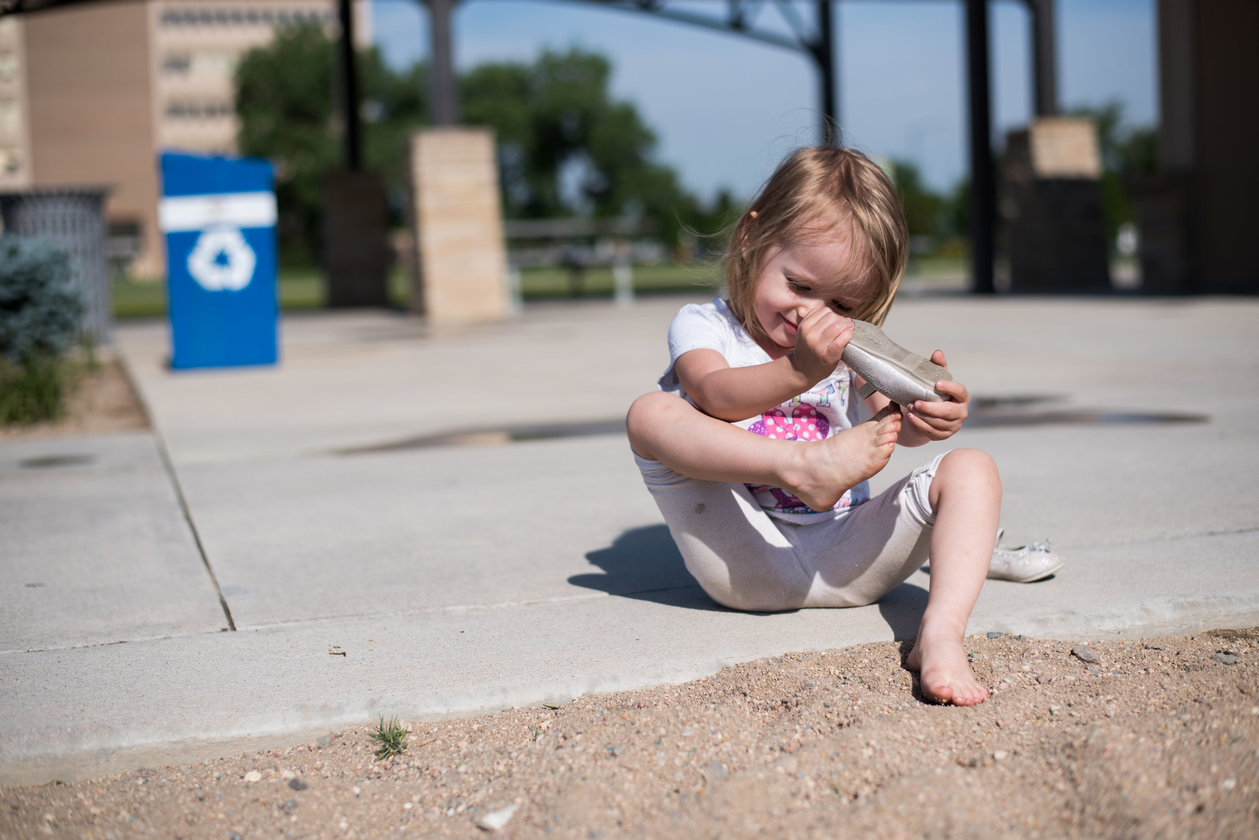 artistic park photo, play, the playground diaries