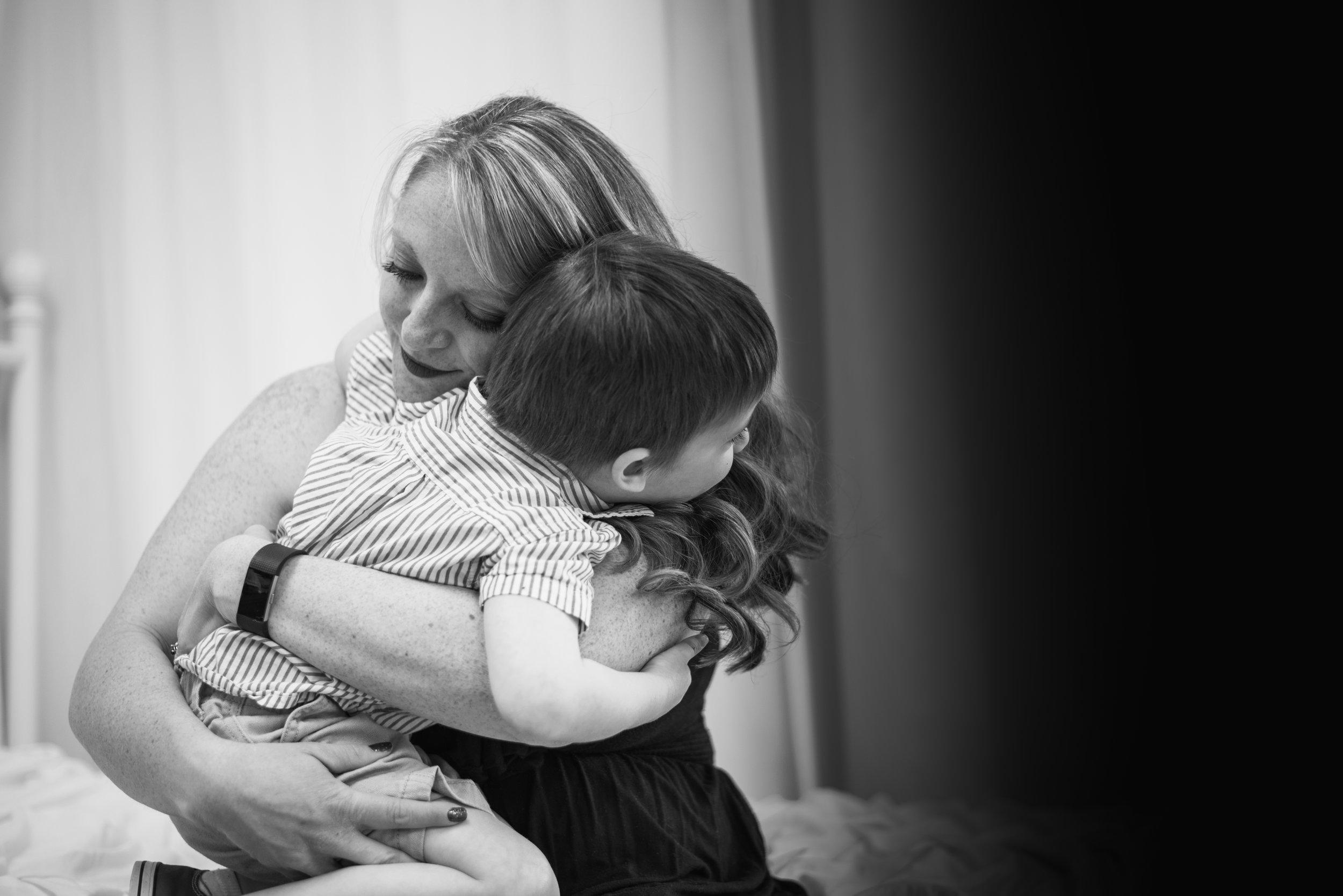 breastfeeding goals, normalize breastfeeding in colorado