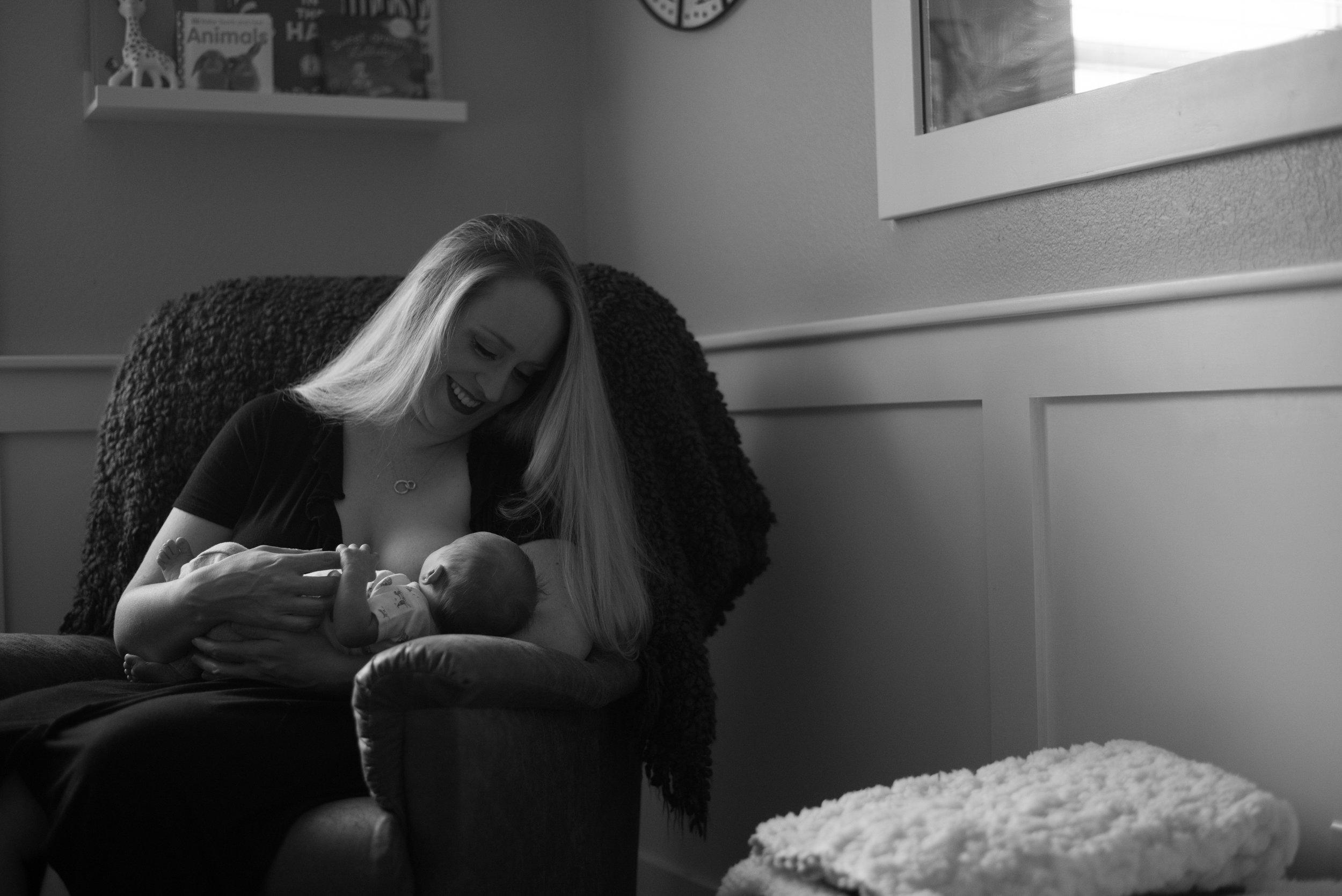 mothers love, breastfeeding awareness, 31 days 31 stories