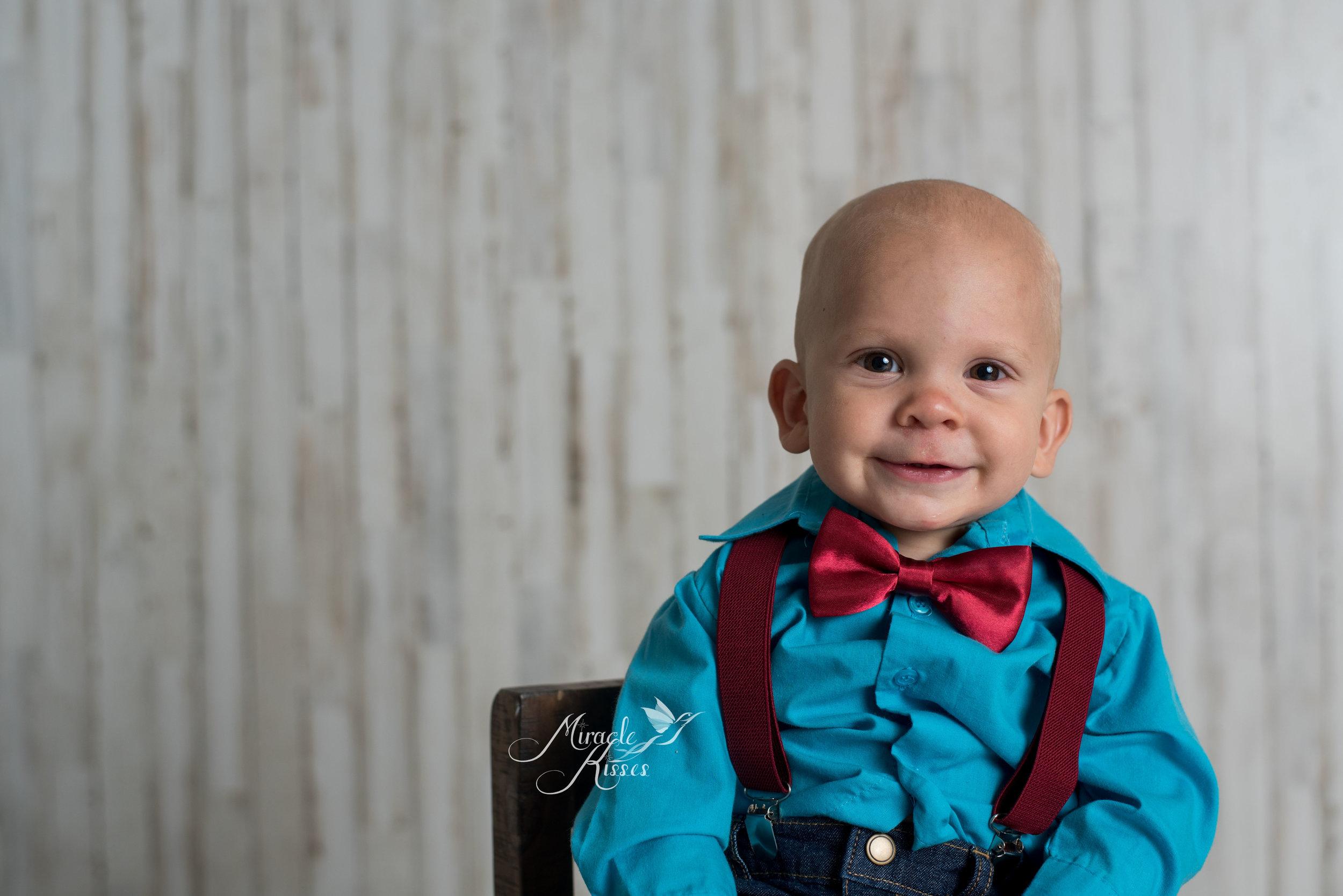 milestone photographer, baby photos