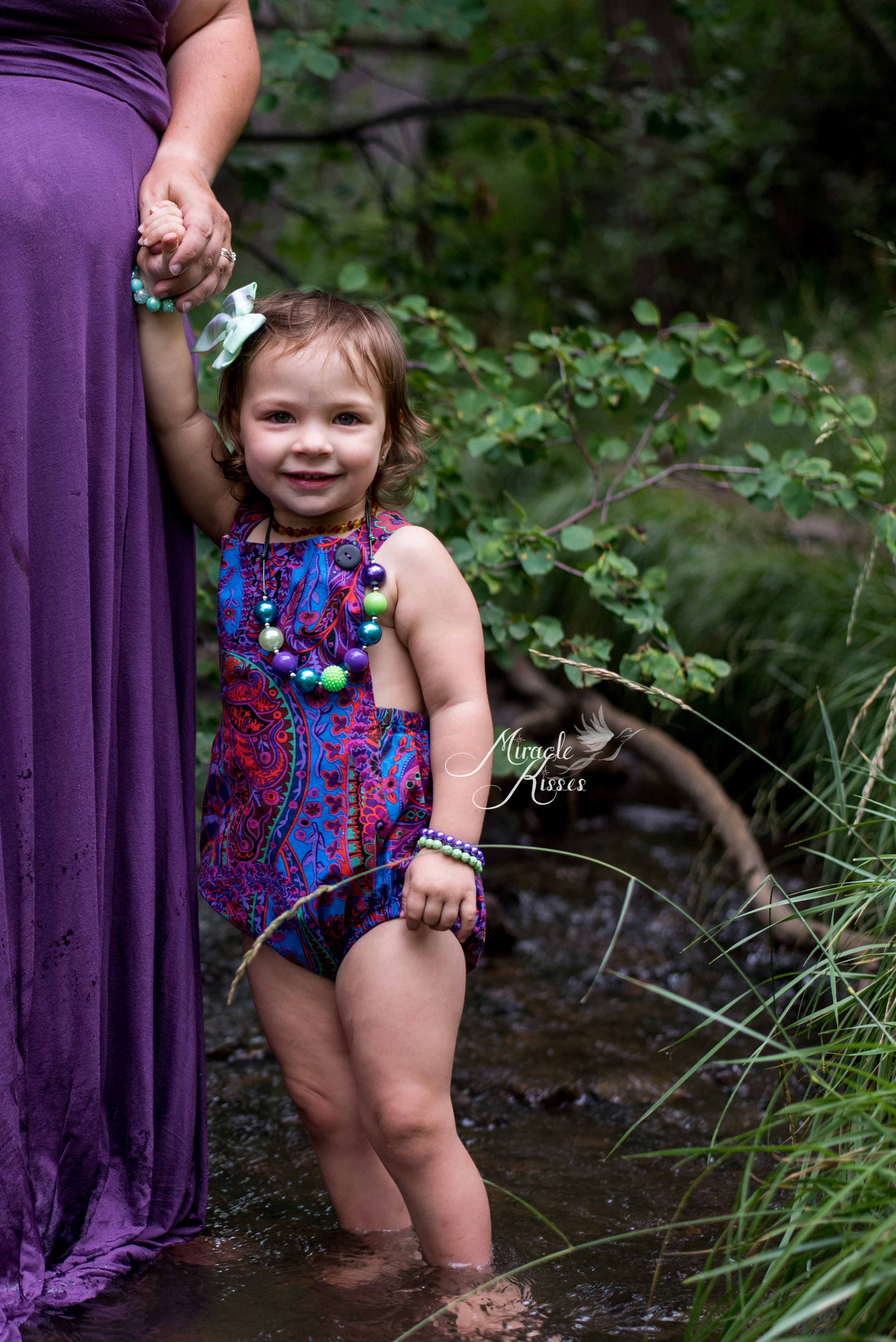 mommy and me photo, outdoor photographer denver
