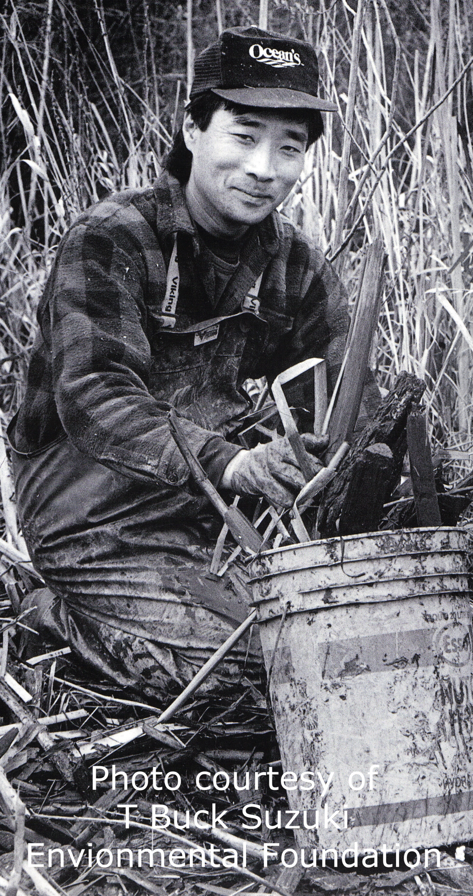 Fraser_River_marsh_cleanup.jpg