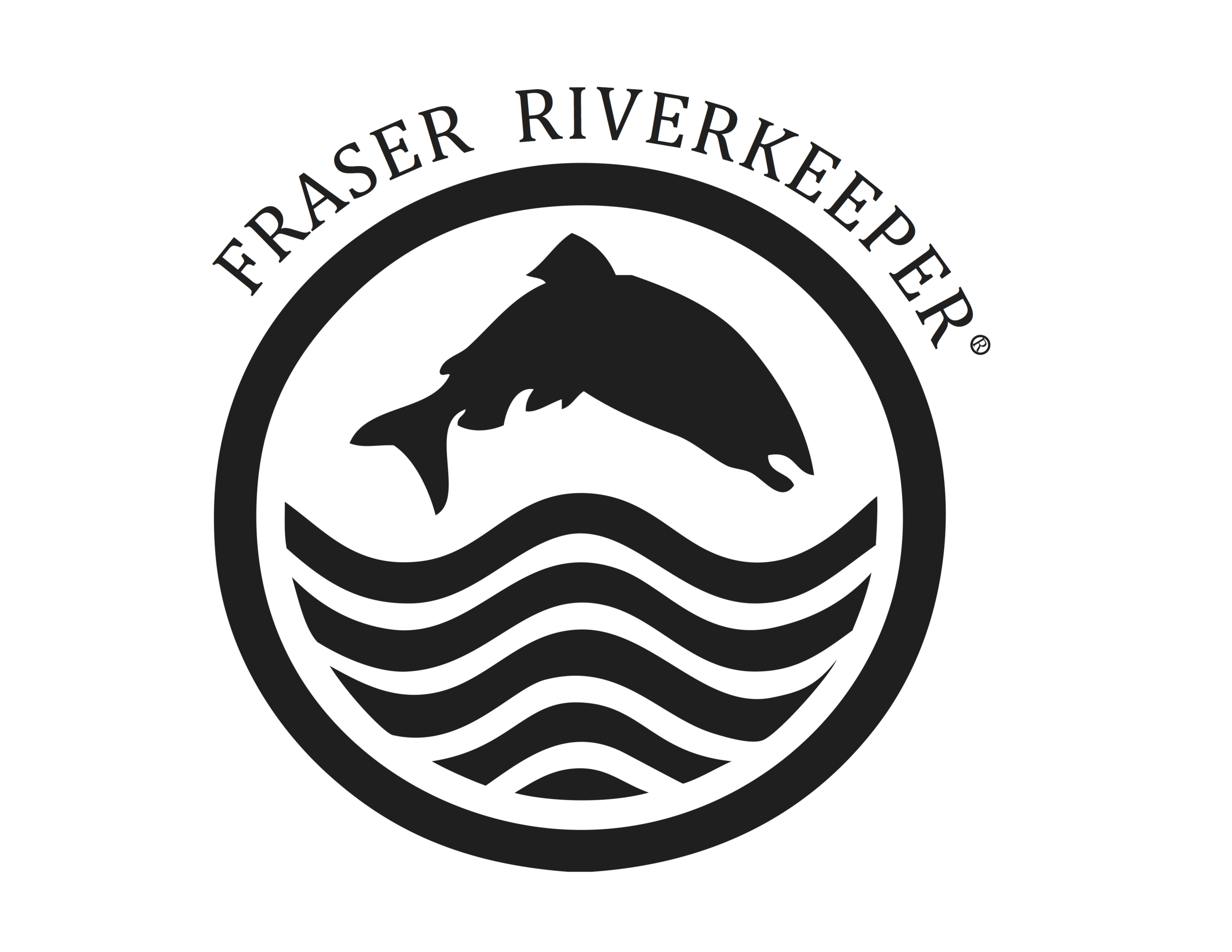- Fraser Riverkeeper (FRK) is a registered Canadian charity that uses law, research, citizen engagement, and digital media to protect a swimmable, drinkable, fishable future.
