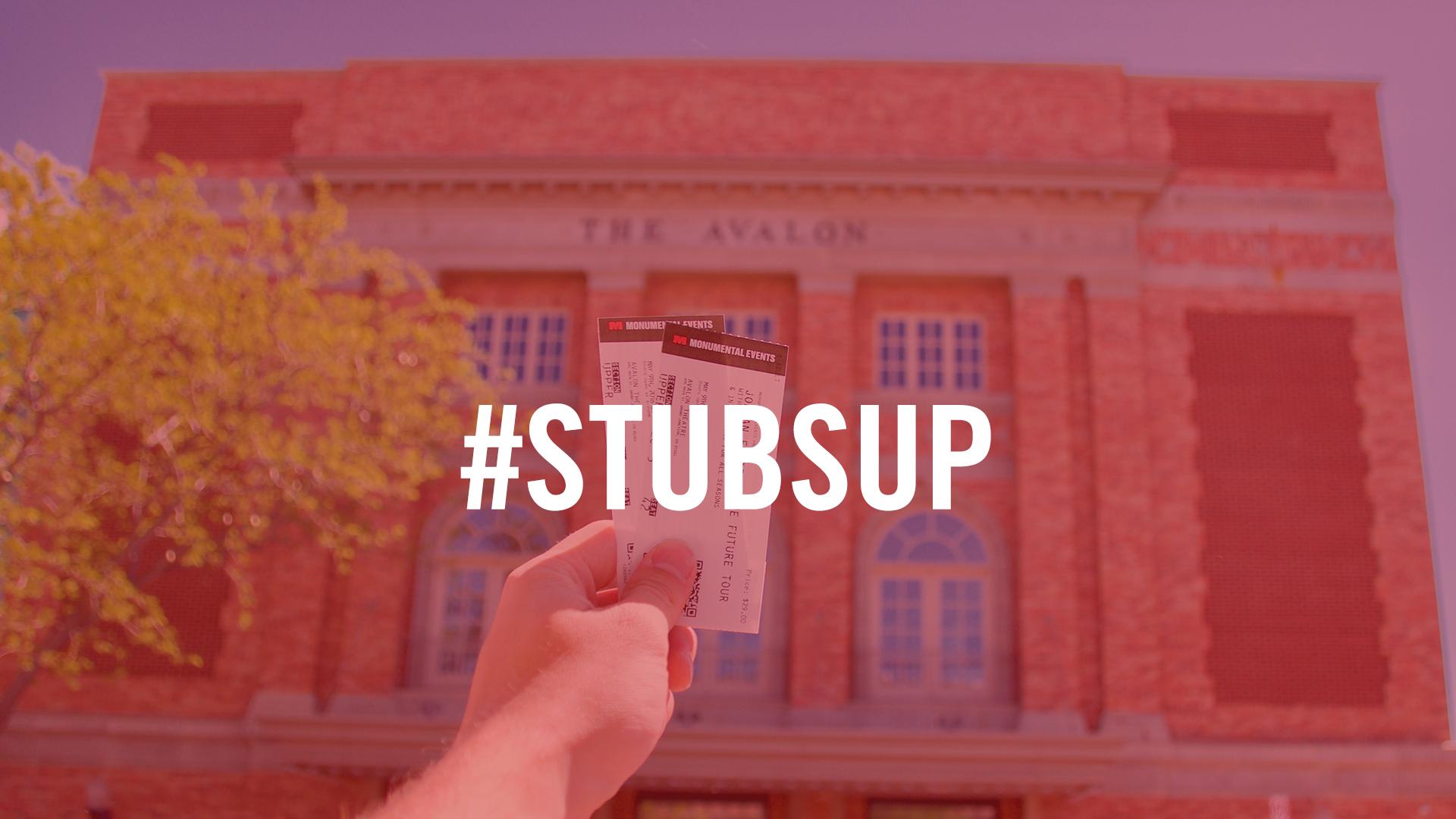 #STUBSUP.jpg