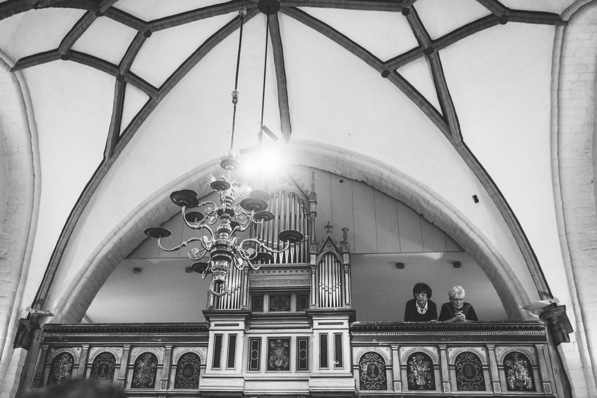 hochzeit_siechenhauskapelle_boltenmuehle_neuruppin_042.jpg