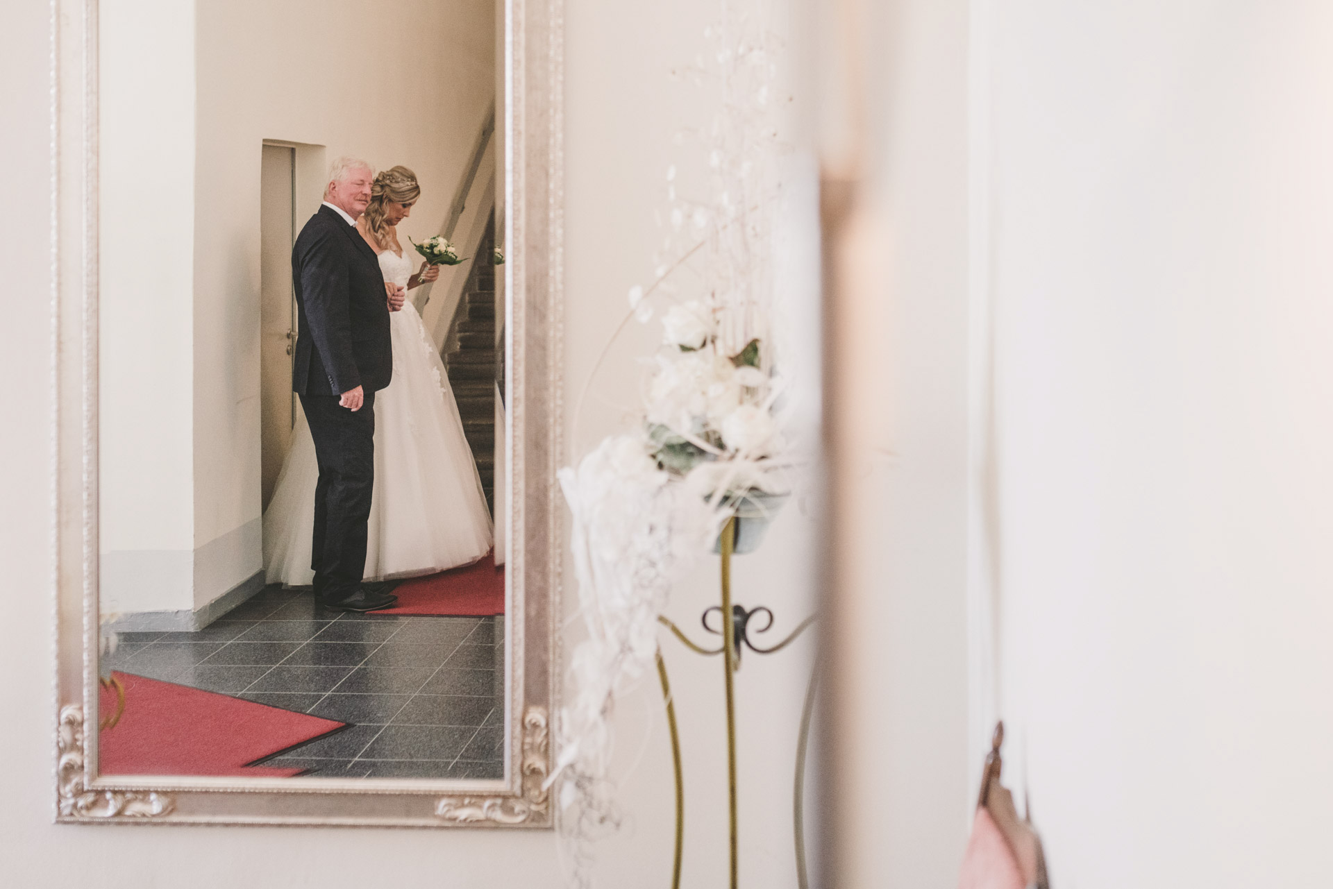 Hochzeit_Oranienburg_-021.jpg