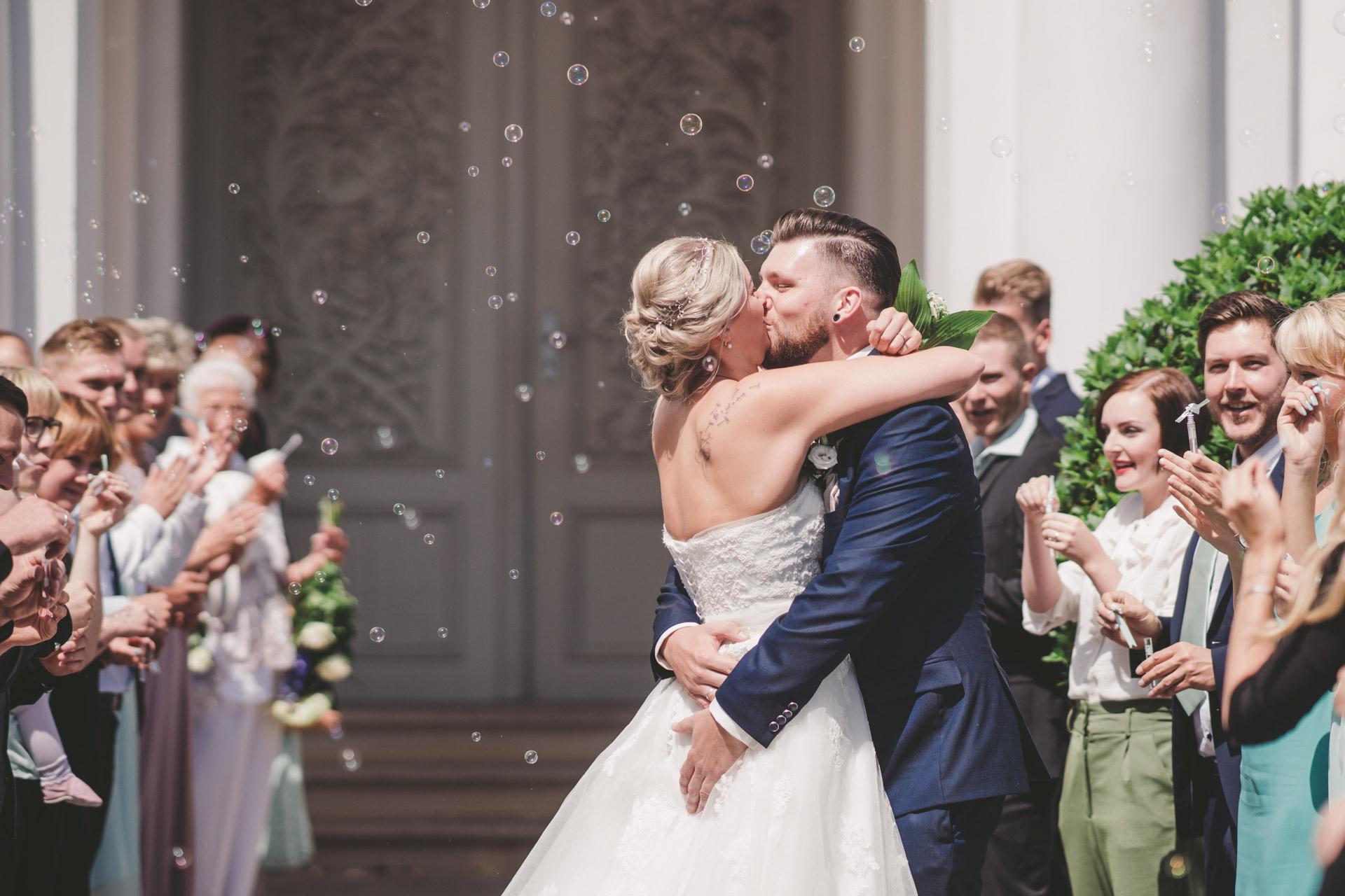 Hochzeit_Oranienburg_-031.jpg