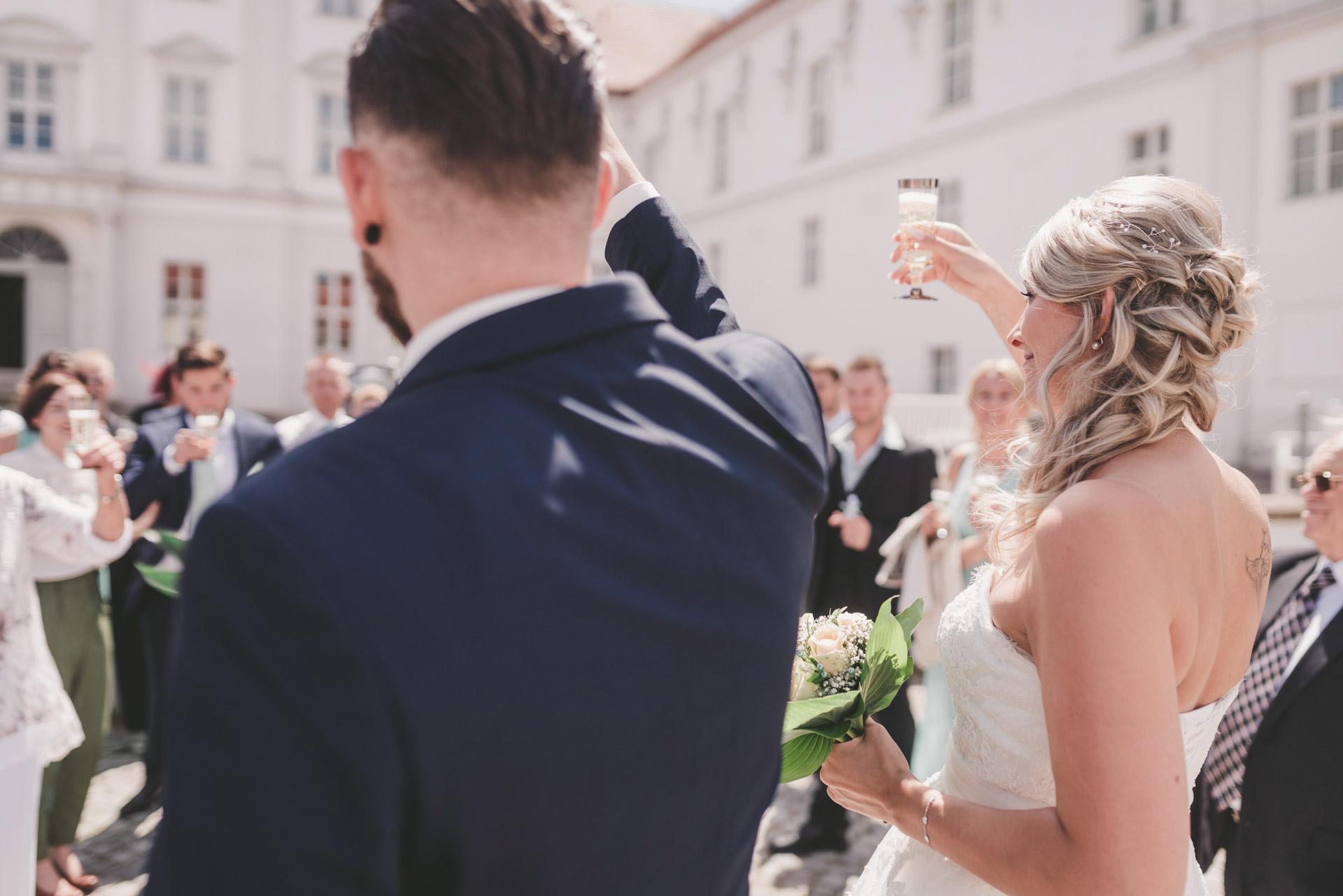 Hochzeit_Oranienburg_-034.jpg