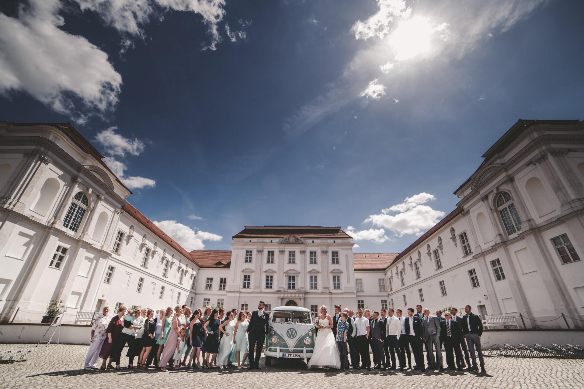 Hochzeit_Oranienburg_-036.jpg