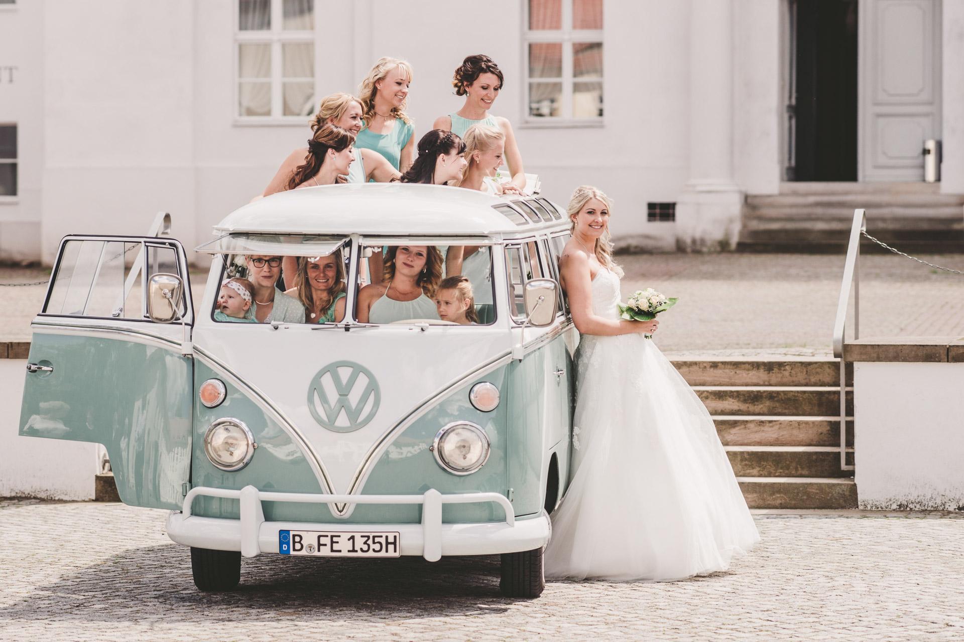 Hochzeit_Oranienburg_-037.jpg