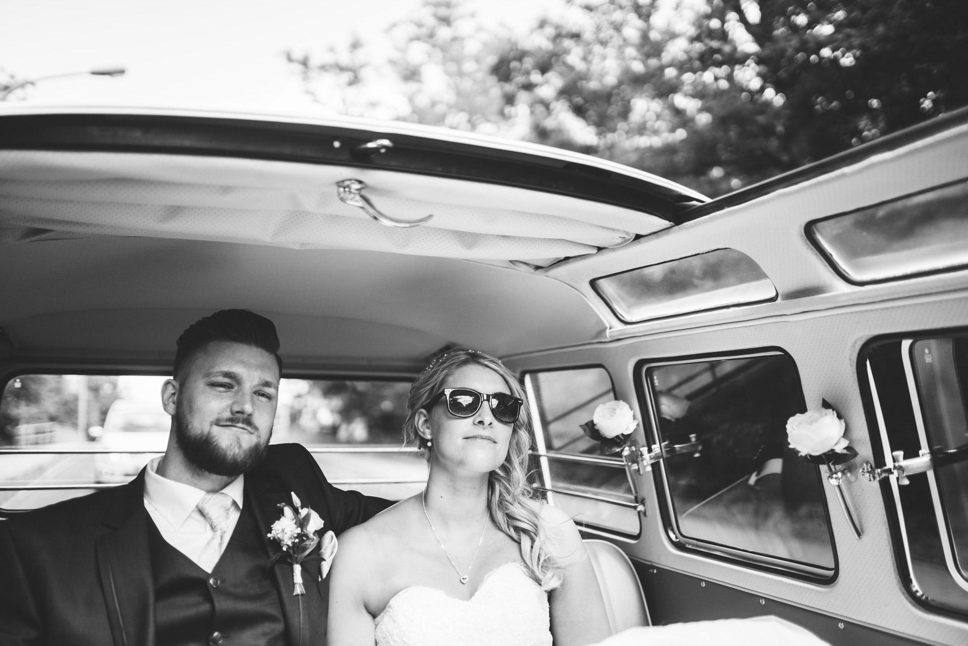 Hochzeit_Oranienburg_-045.jpg