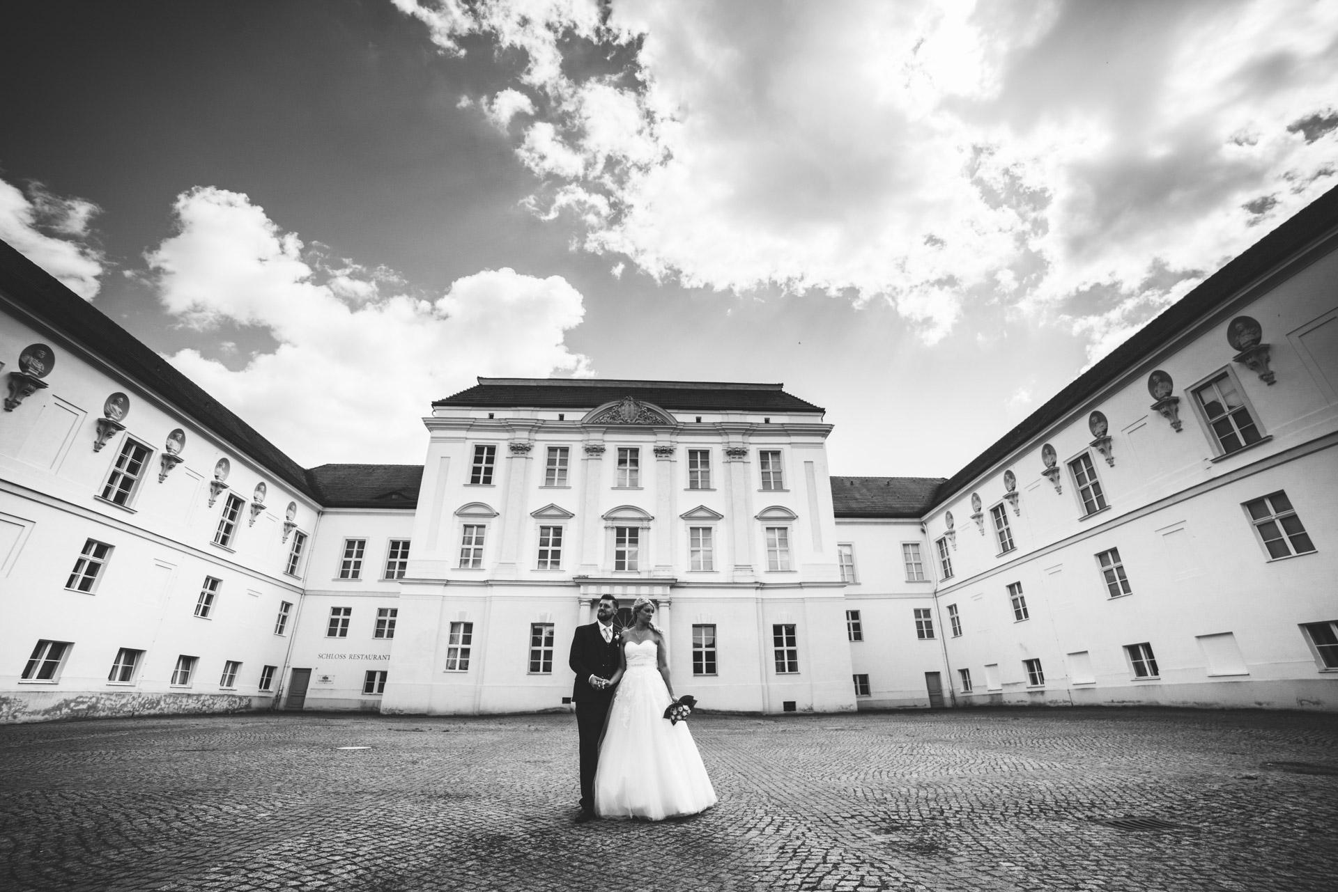 Hochzeit_Oranienburg_-044.jpg