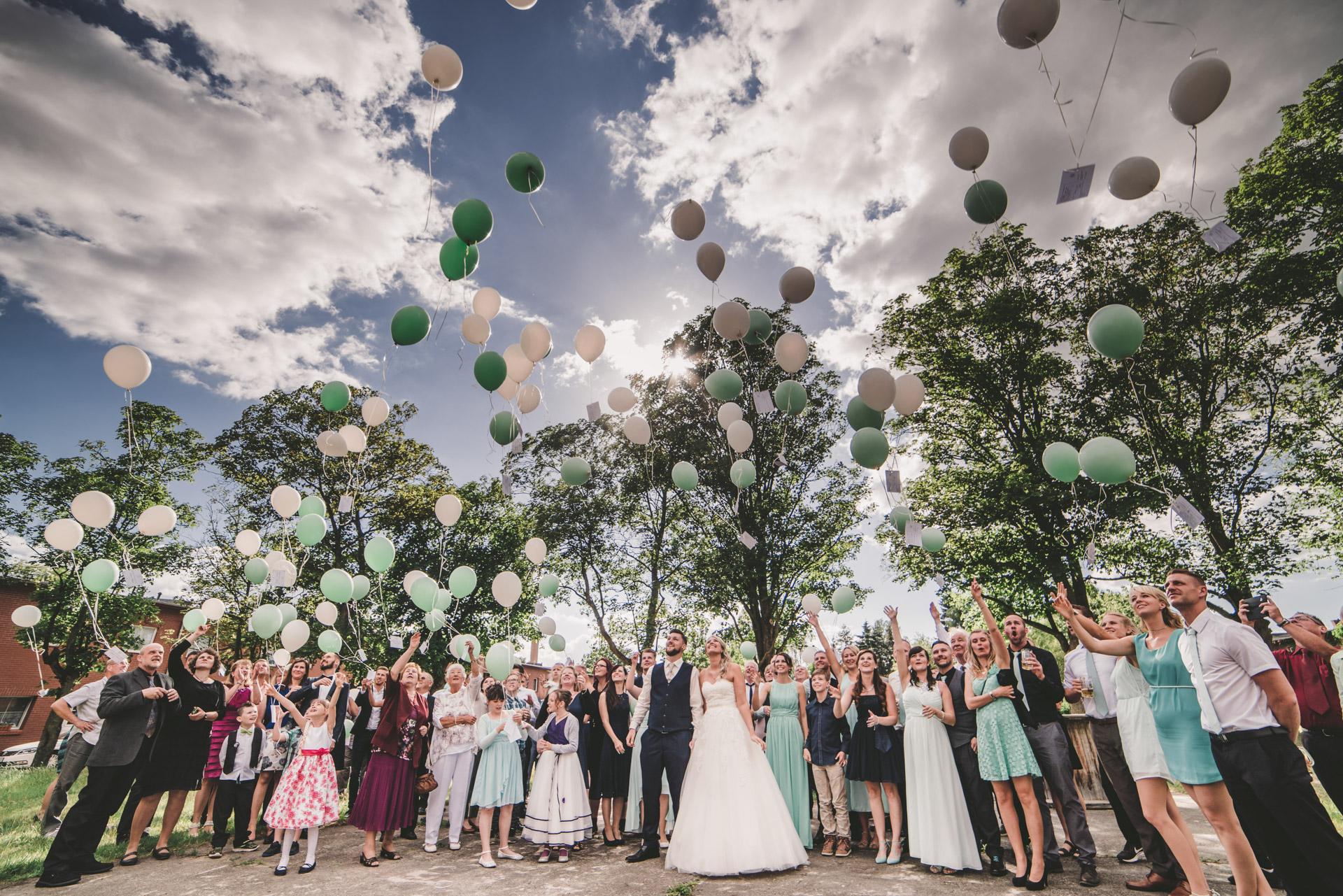 Hochzeit_Oranienburg_-053.jpg