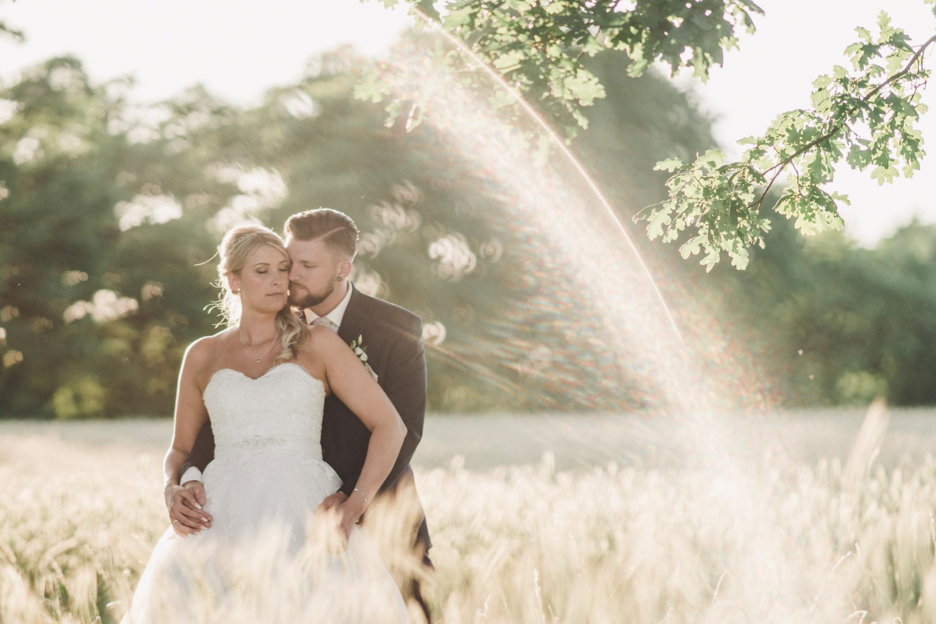 Hochzeit_Oranienburg_-062.jpg