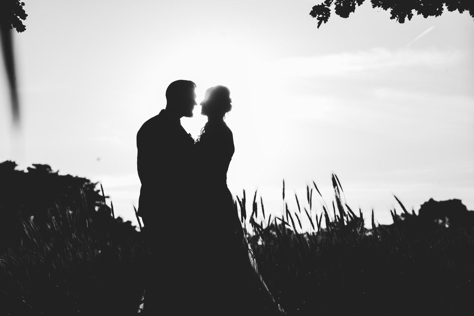 Hochzeit_Oranienburg_-064.jpg