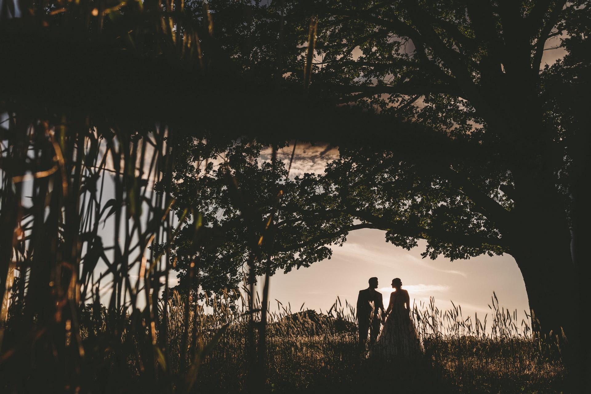 Hochzeit_Oranienburg_-065.jpg