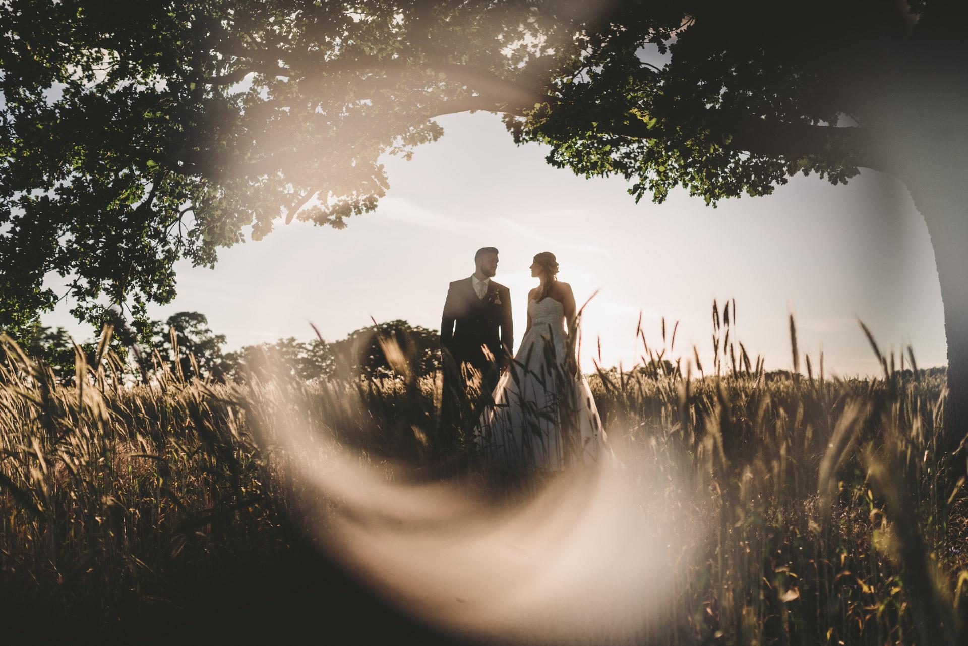 Hochzeit_Oranienburg_-066.jpg