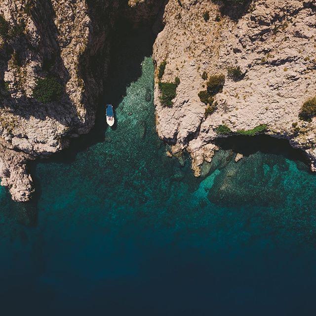 Falls jemand Lust hat in Kroatien zu heiraten, ich wäre dabei ☺️✌🏻