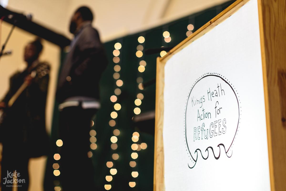 Branding Event Photography in Birmingham