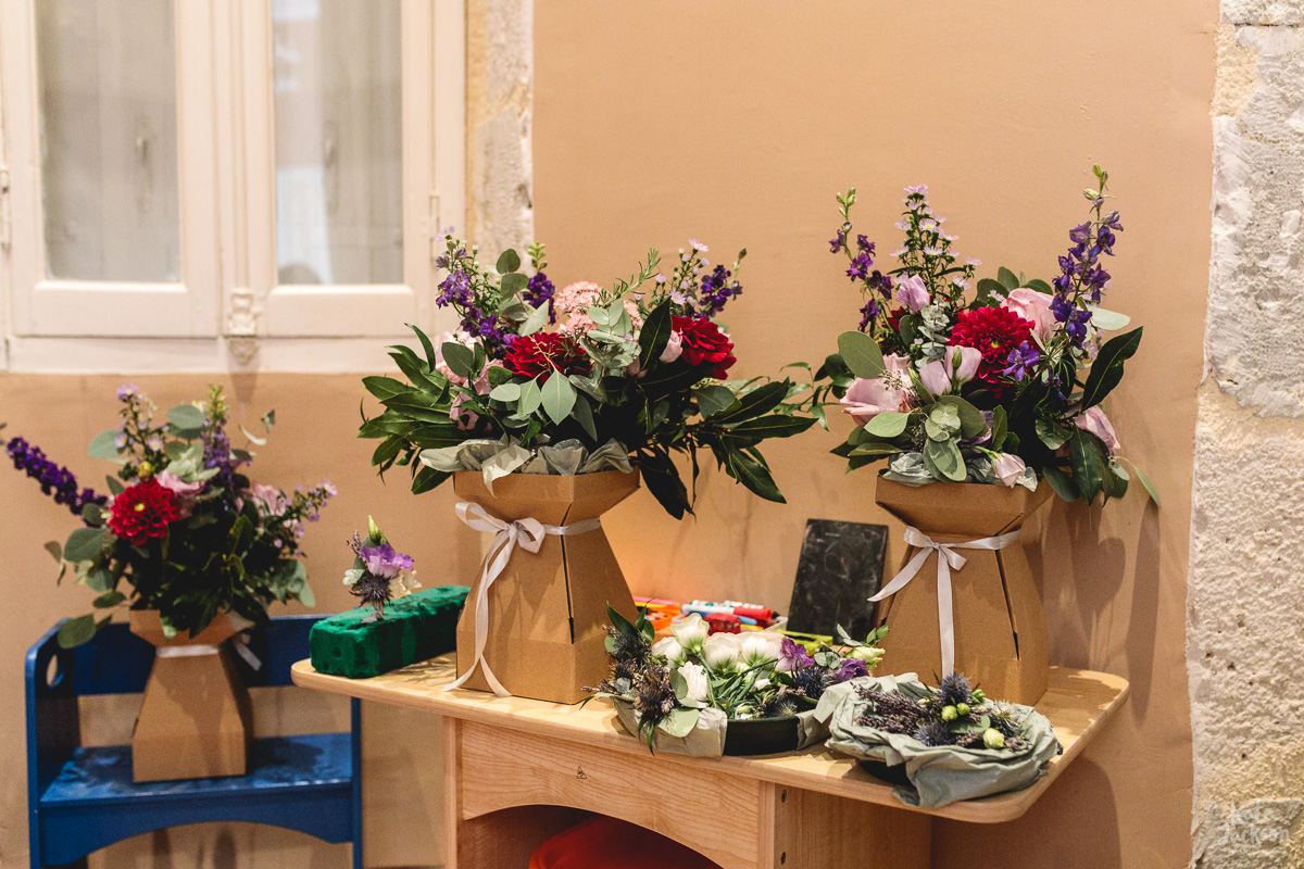 French Chateau Wedding L + D-2.jpg