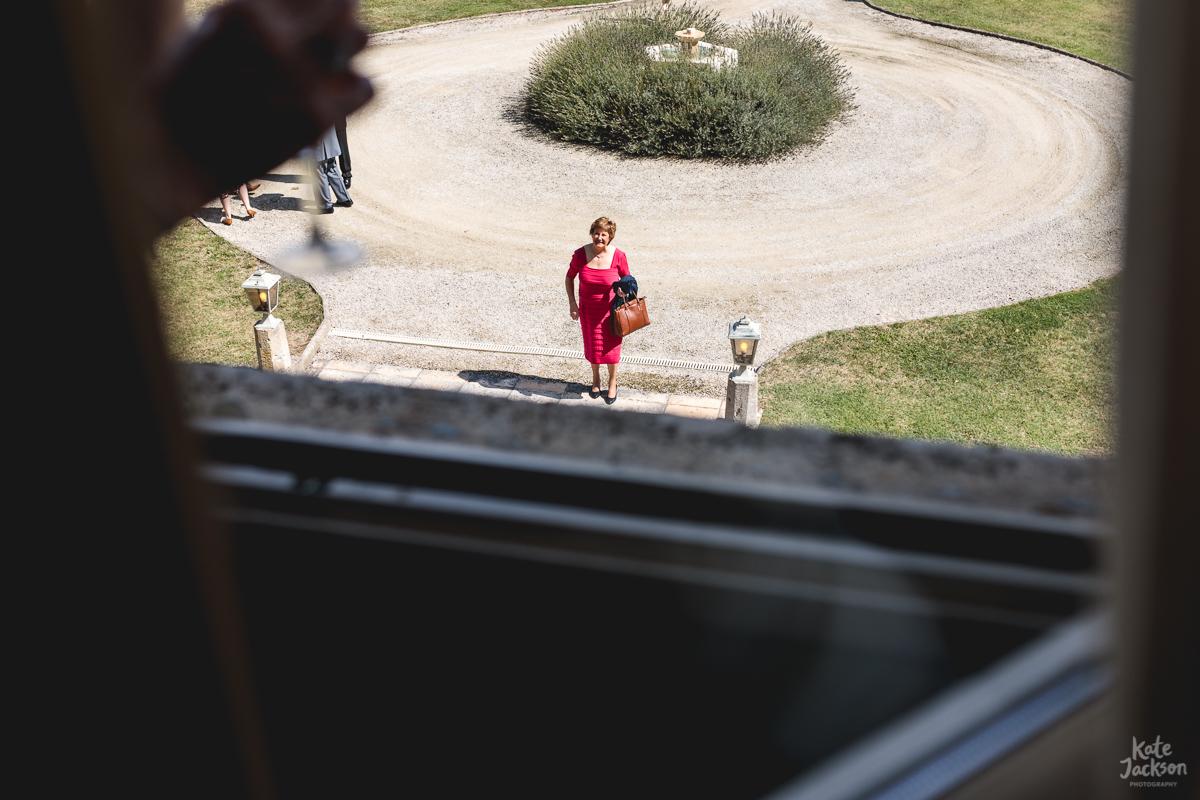 French Chateau Wedding L + D-7.jpg