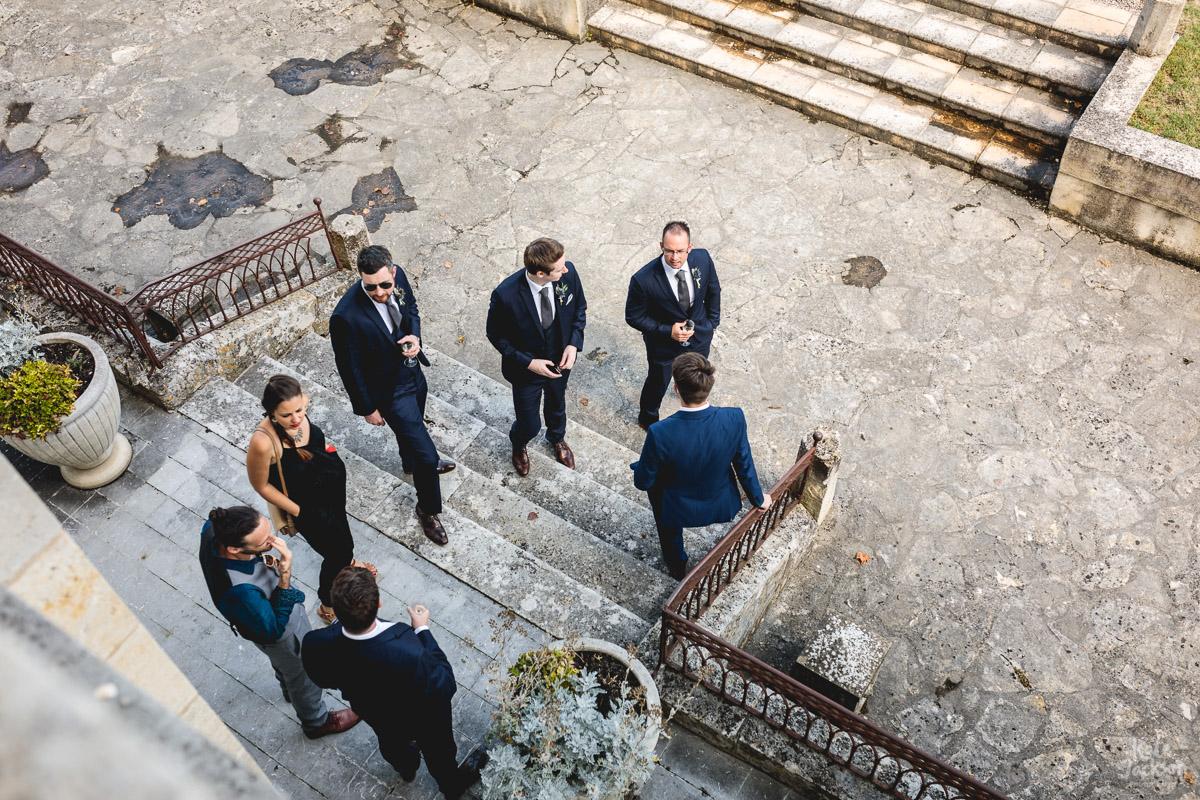 French Chateau Wedding L + D-15.jpg