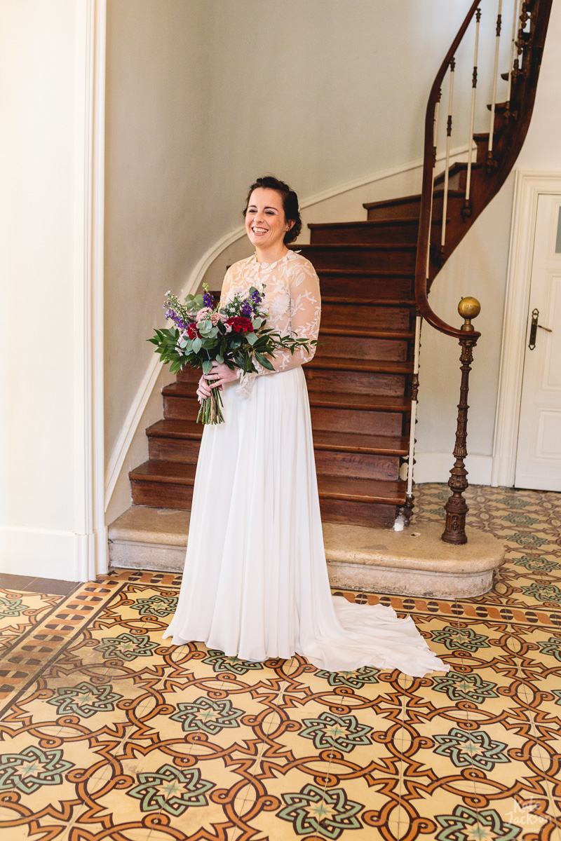 French Chateau Wedding L + D-18.jpg