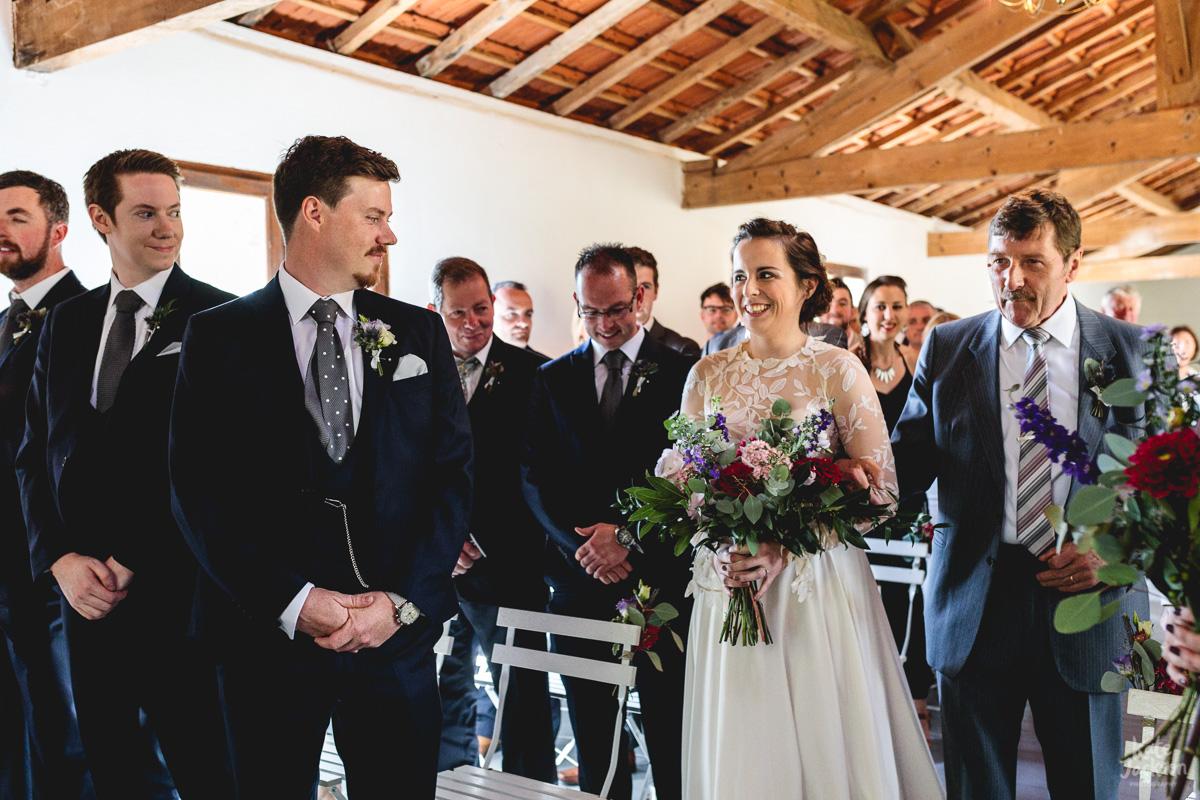French Chateau Wedding L + D-19.jpg