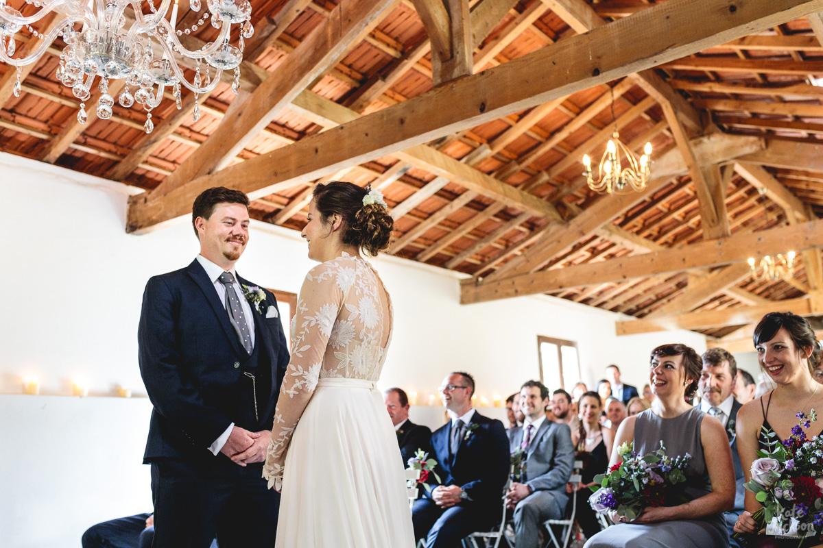 French Chateau Wedding L + D-21.jpg