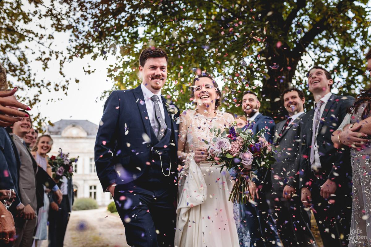 French Chateau Wedding L + D-26.jpg