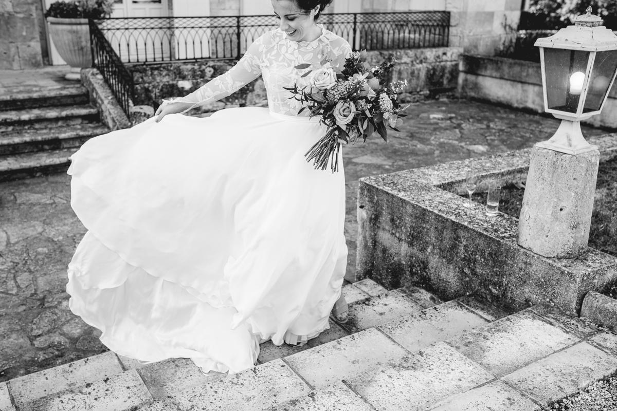 French Chateau Wedding L + D-31.jpg