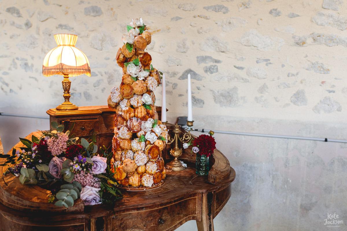 French Chateau Wedding L + D-35.jpg