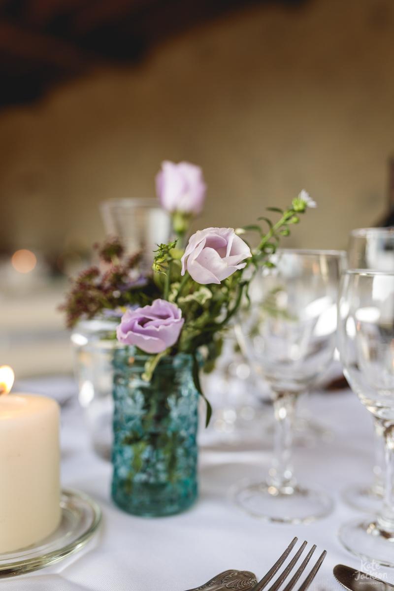 French Chateau Wedding L + D-37.jpg