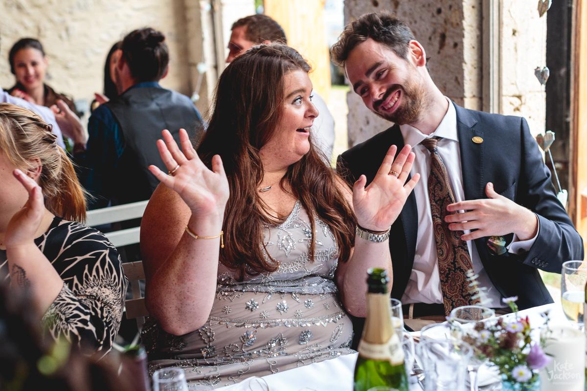French Chateau Wedding L + D-39.jpg