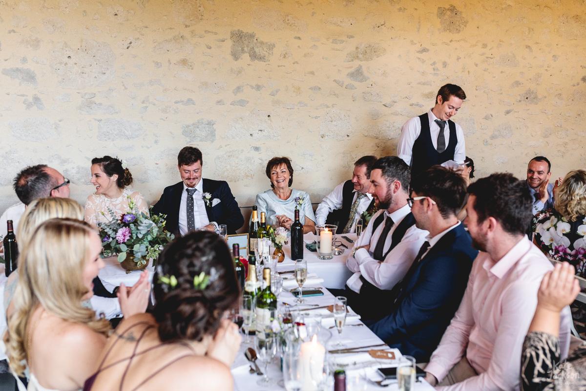 French Chateau Wedding L + D-45.jpg
