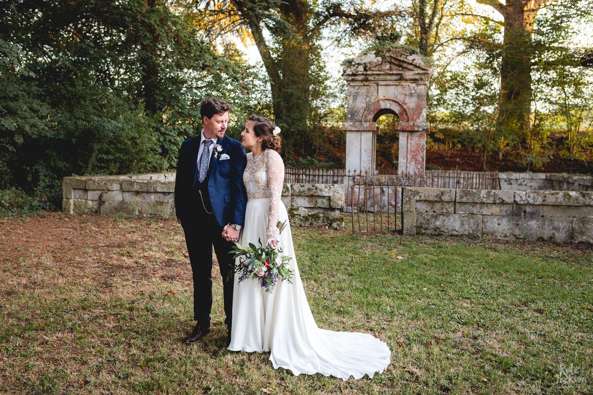 French Chateau Wedding L + D-46.jpg